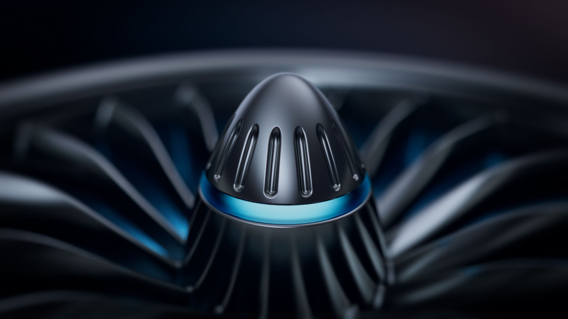 Mercedes-MBUX-Hyperscreen-4