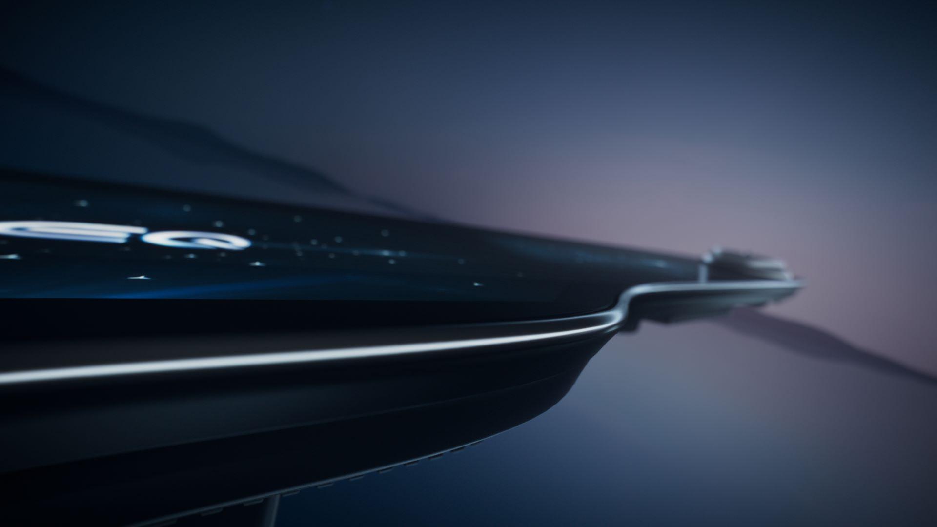 Mercedes-MBUX-Hyperscreen-5