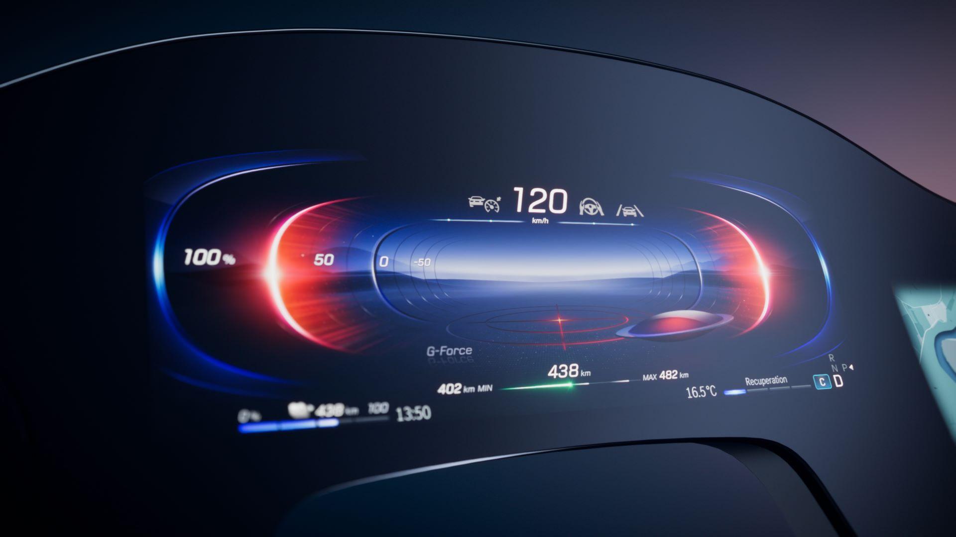 Mercedes-MBUX-Hyperscreen-9