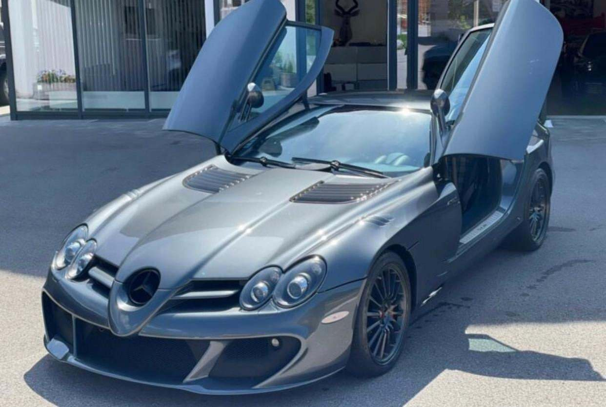 Mercedes-McLaren_SLR_722S_McLaren-Edition_sale-0000
