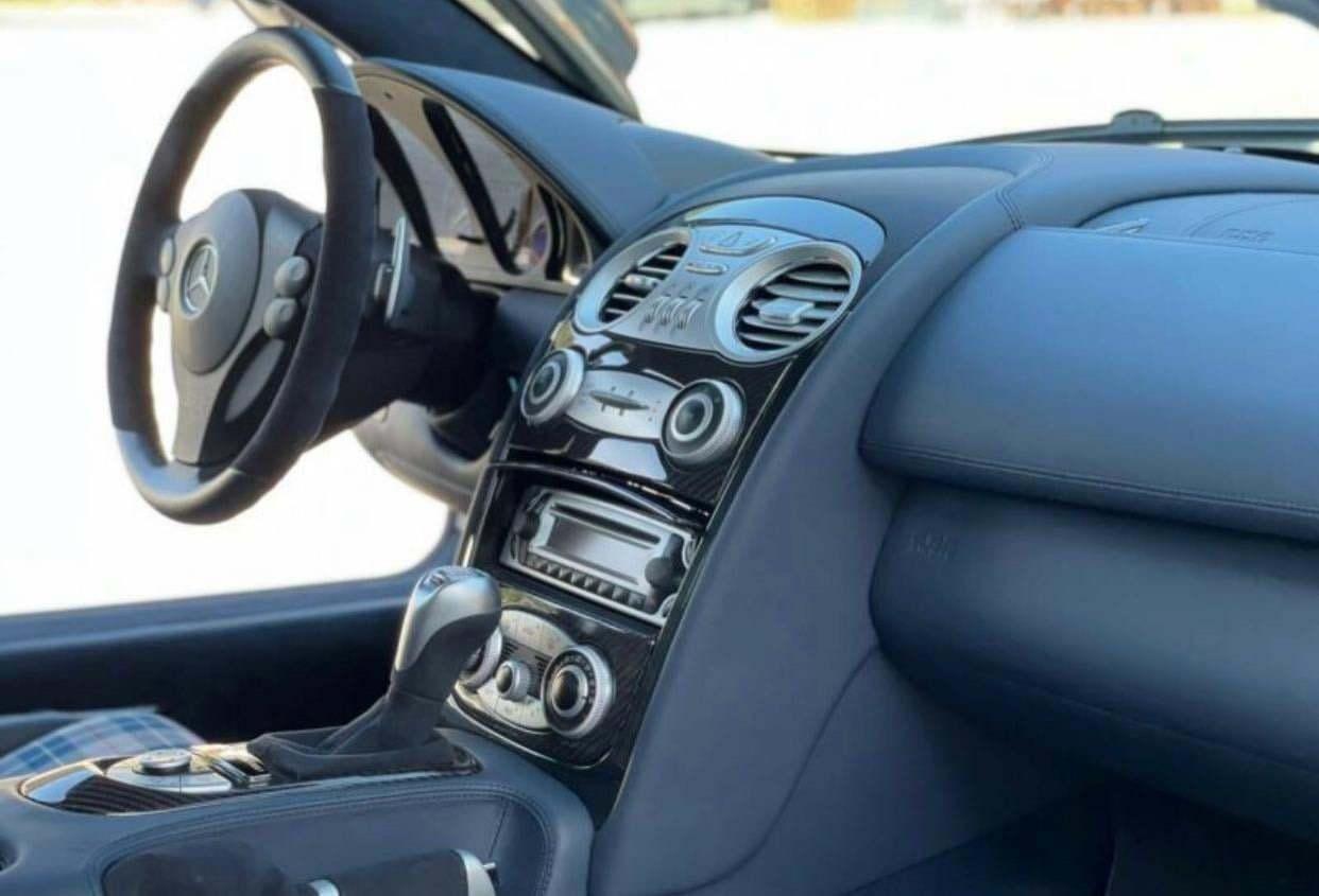 Mercedes-McLaren_SLR_722S_McLaren-Edition_sale-0001