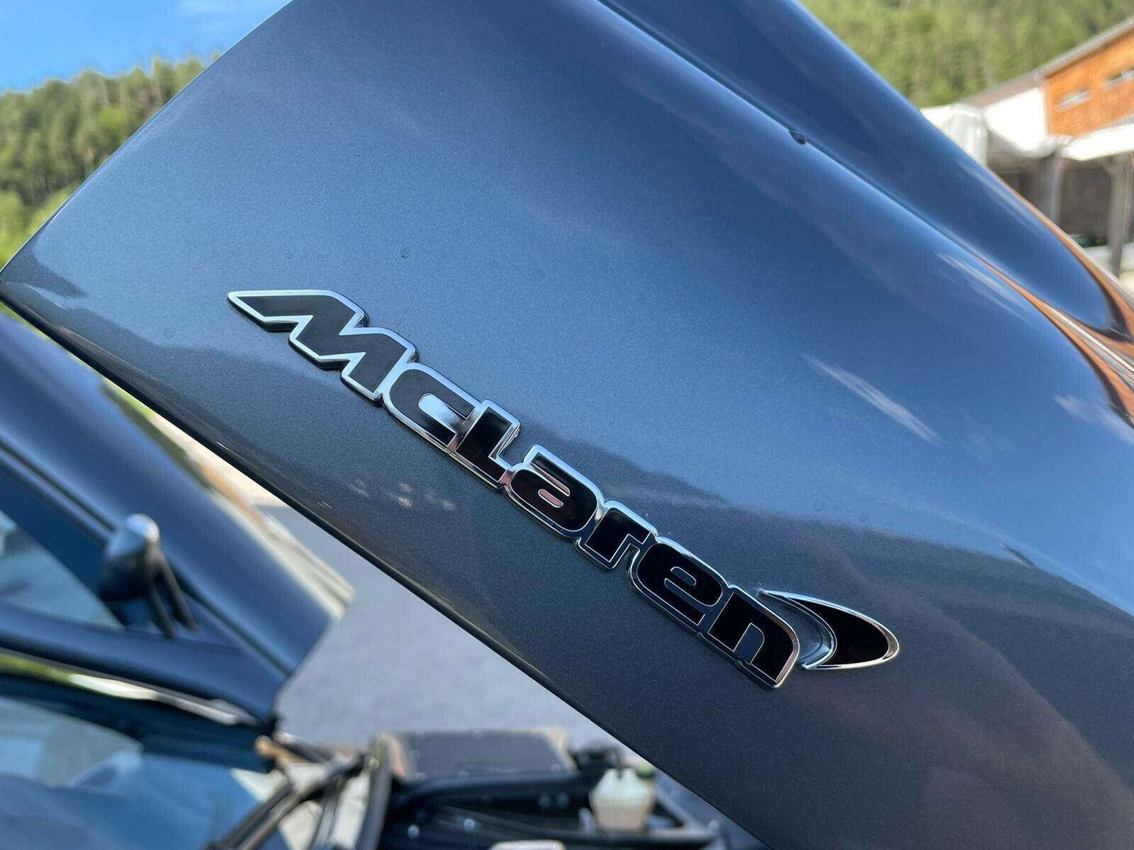 Mercedes-McLaren_SLR_722S_McLaren-Edition_sale-0003