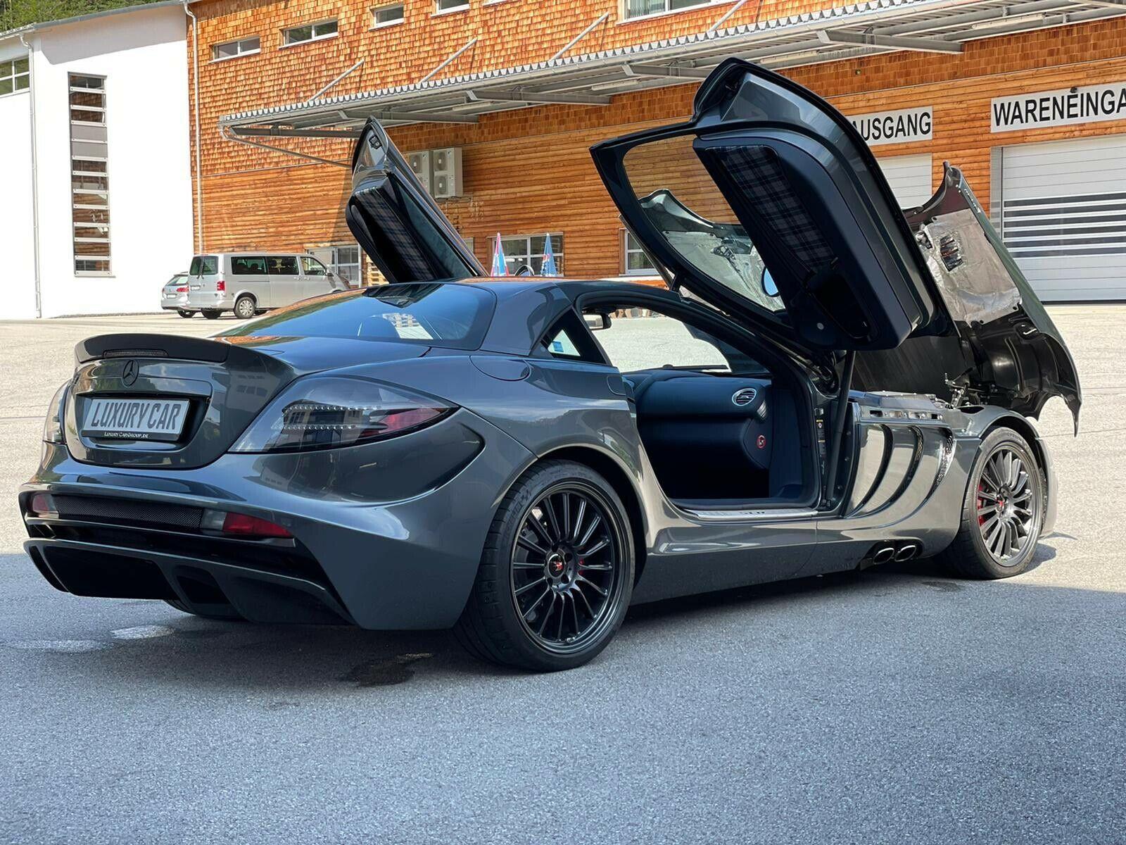 Mercedes-McLaren_SLR_722S_McLaren-Edition_sale-0006