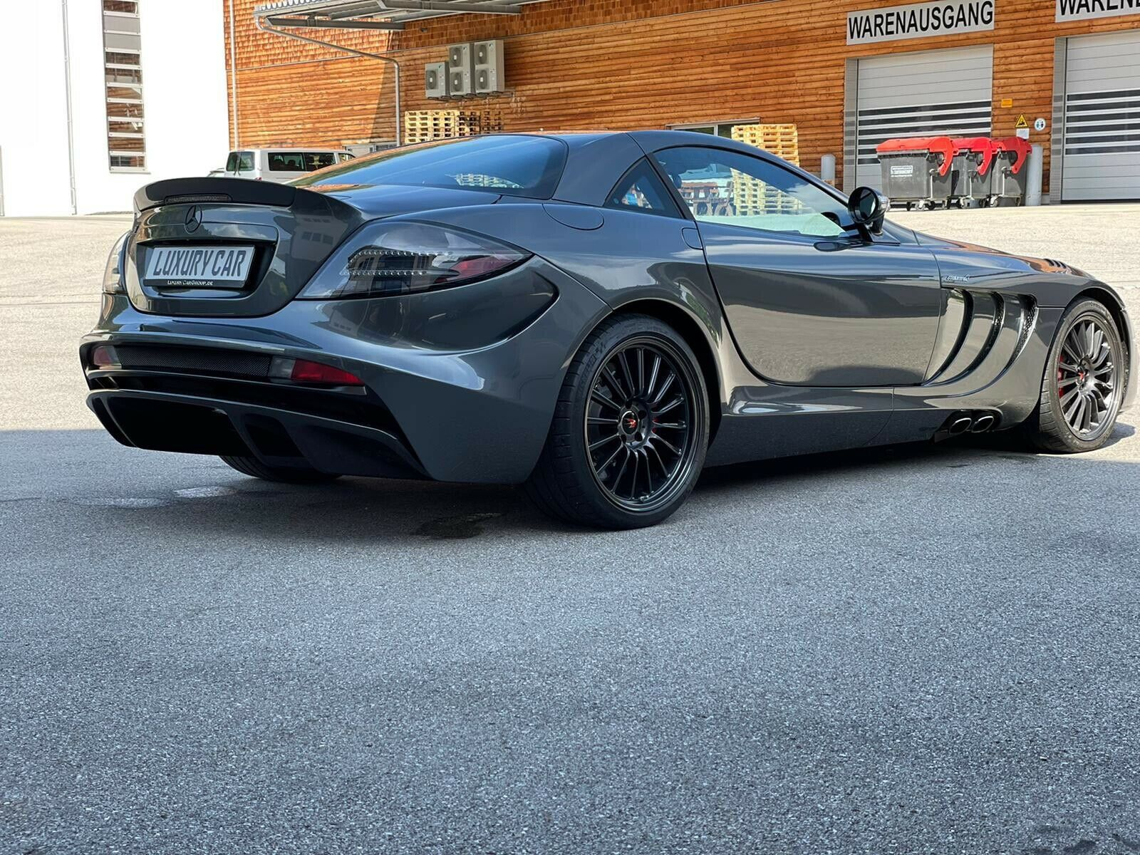 Mercedes-McLaren_SLR_722S_McLaren-Edition_sale-0007