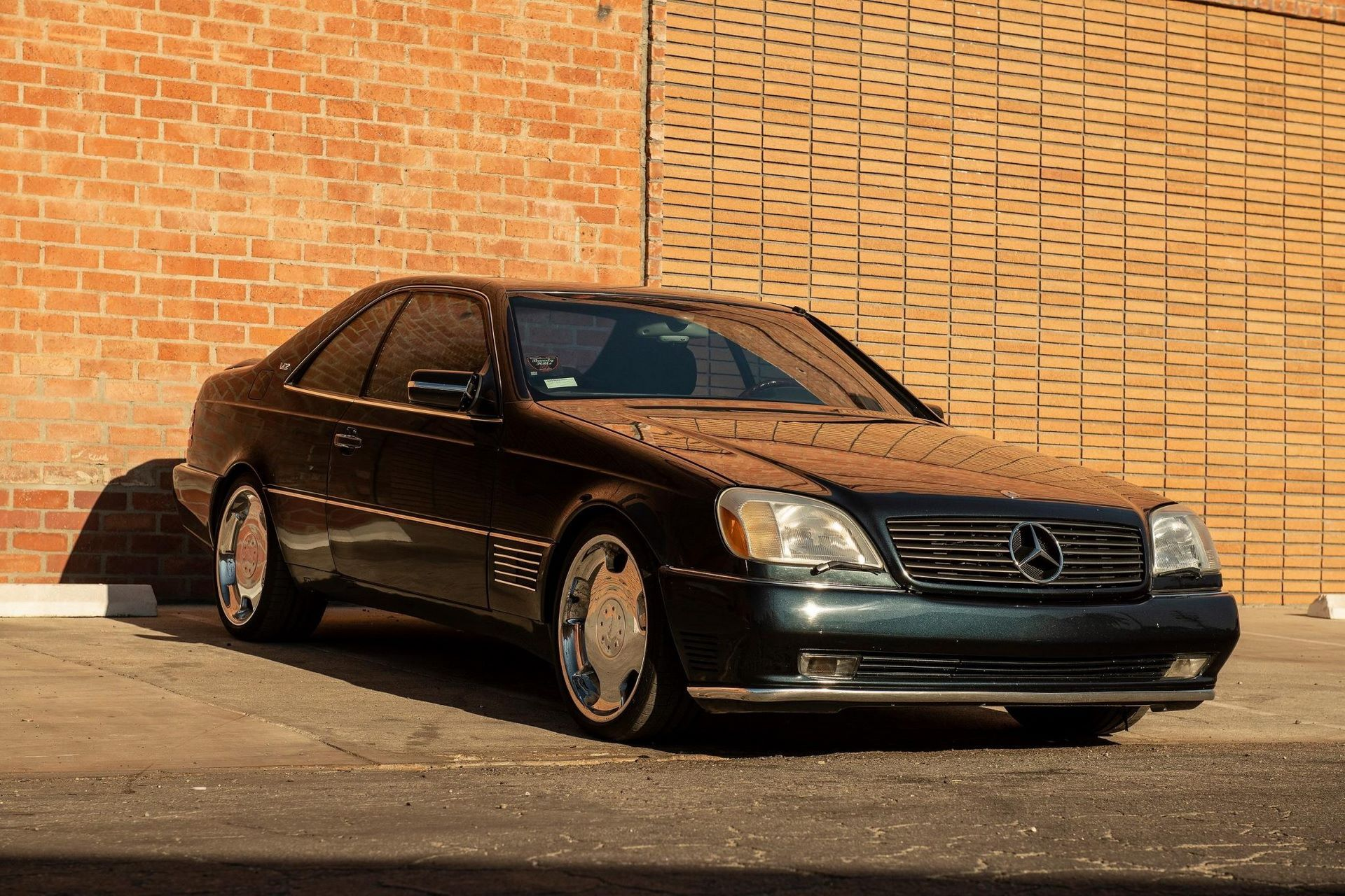 Mercedes-S600-Coupe-Jordan-03
