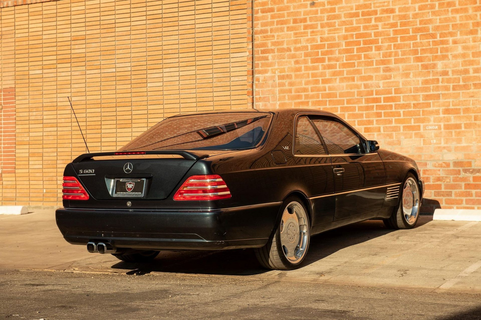 Mercedes-S600-Coupe-Jordan-05