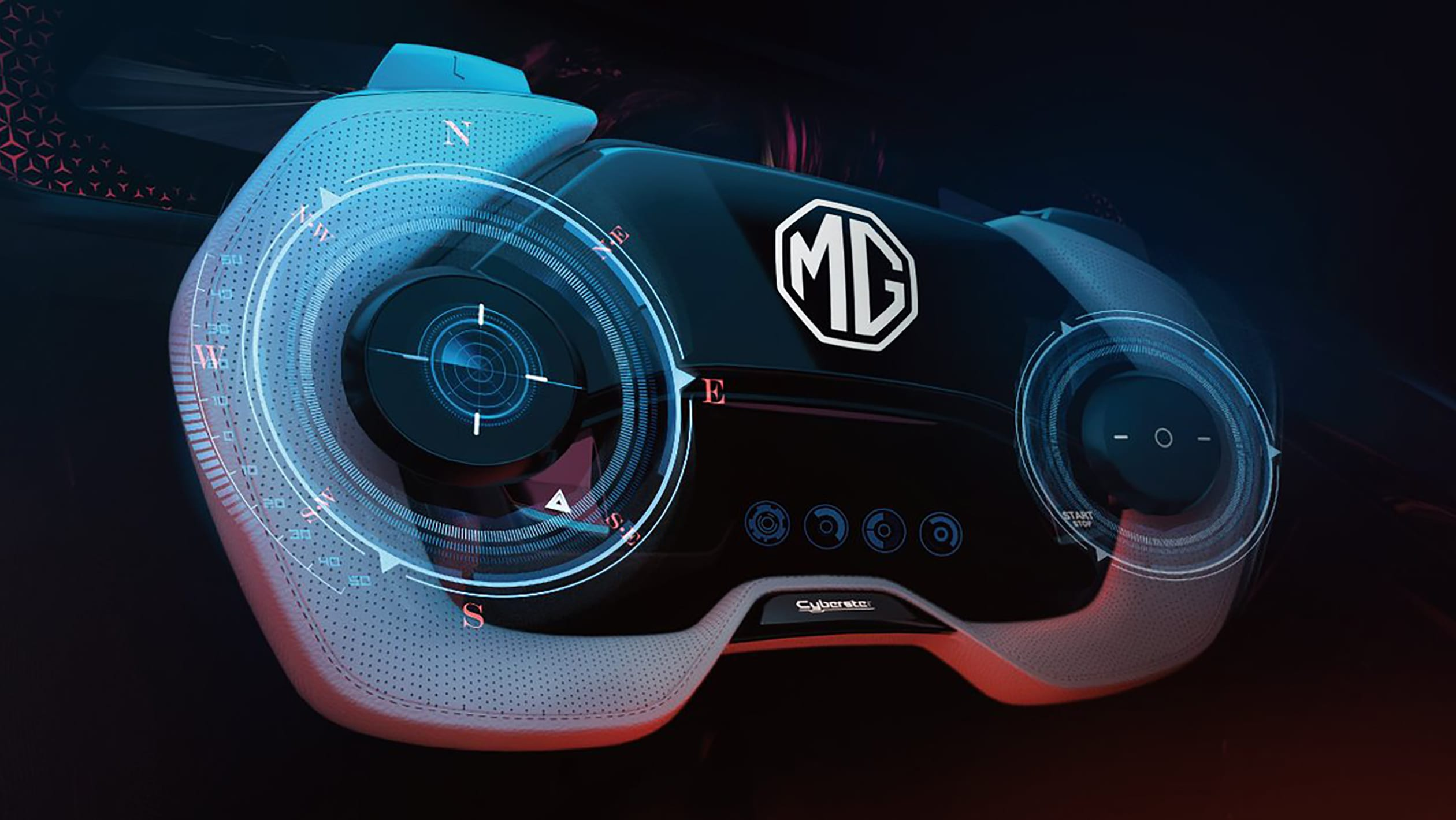 mg-cyberster-interior-2