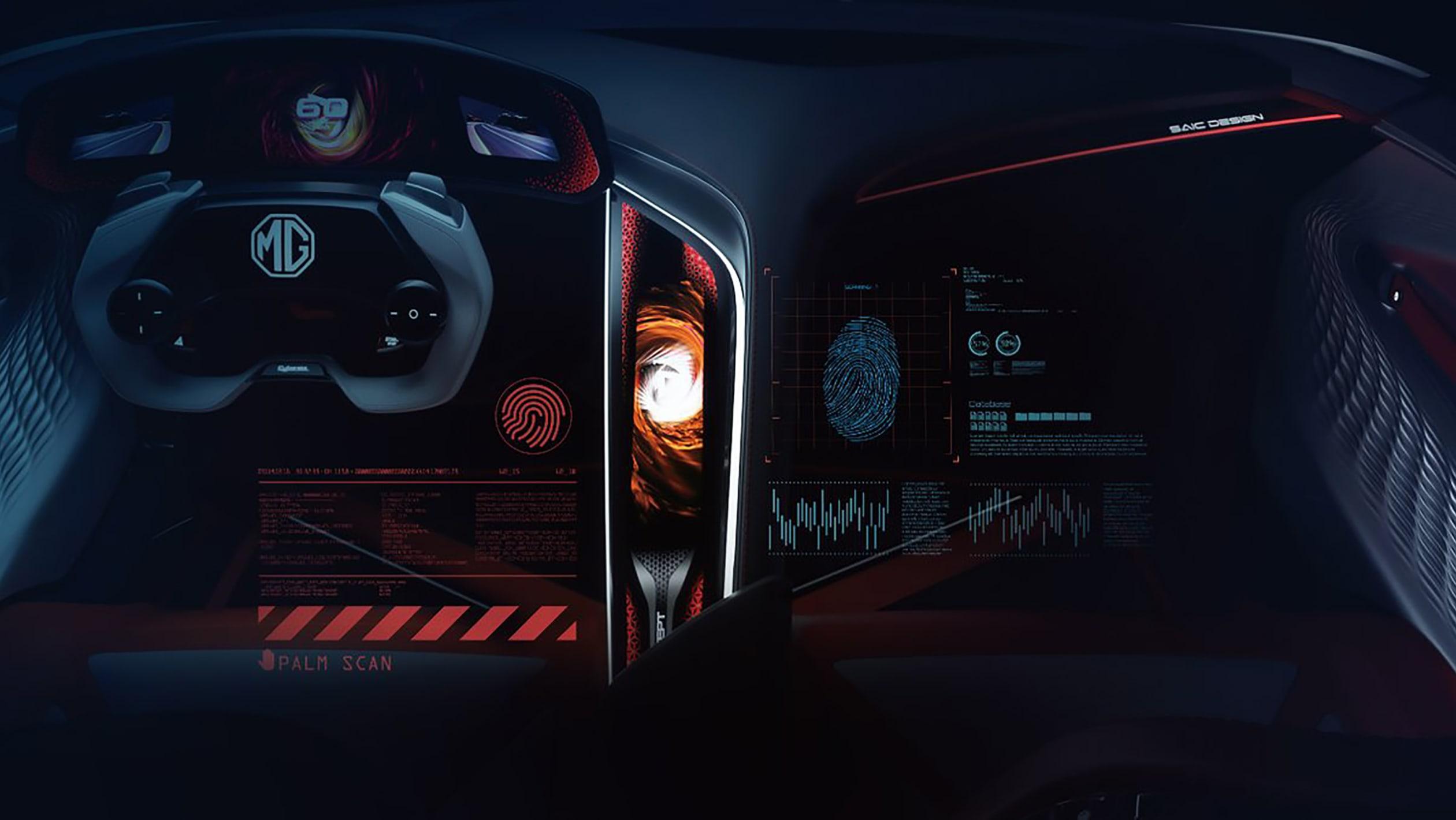 mg-cyberster-interior-1