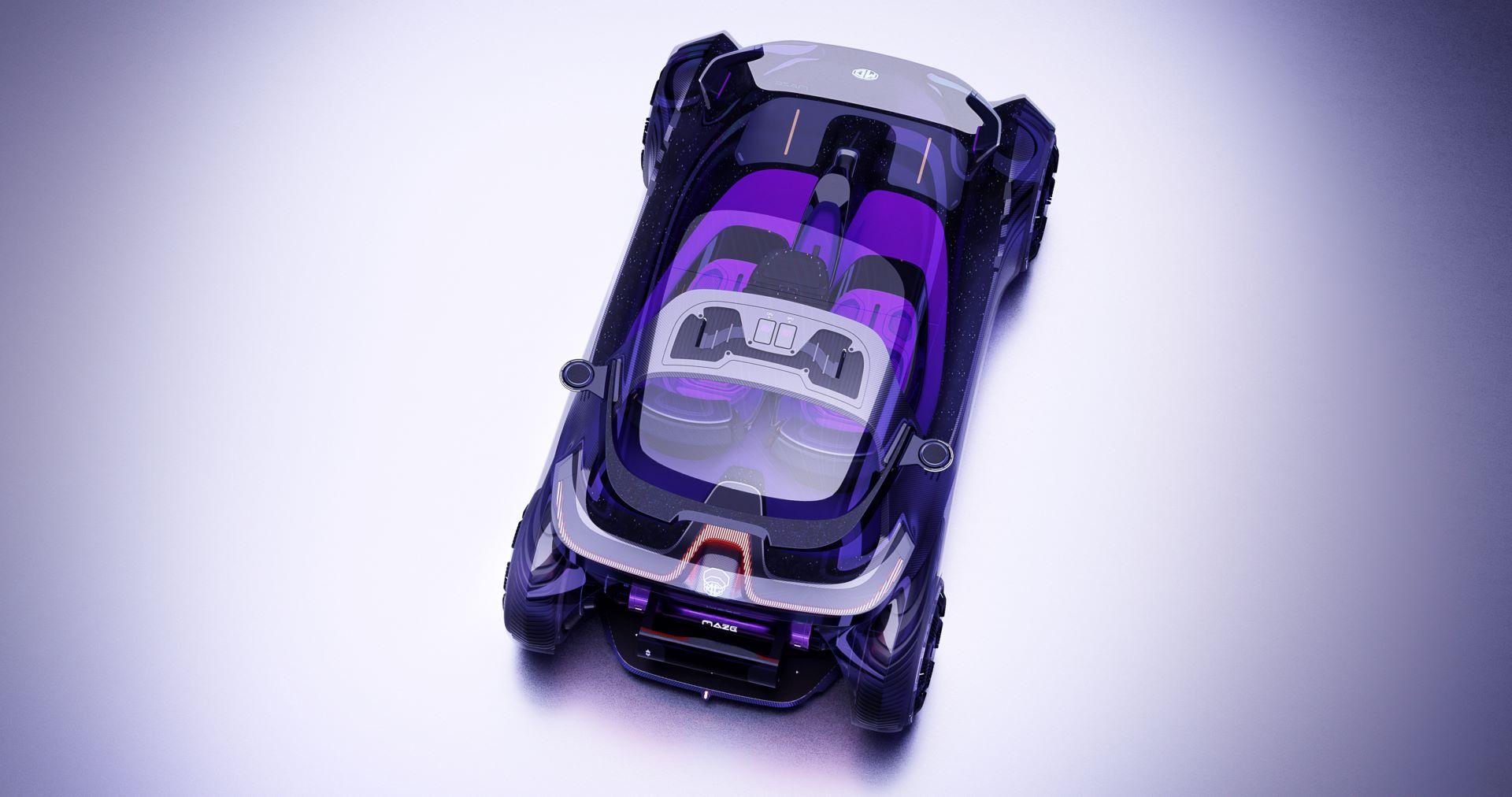 MG-Maze-Concept-14