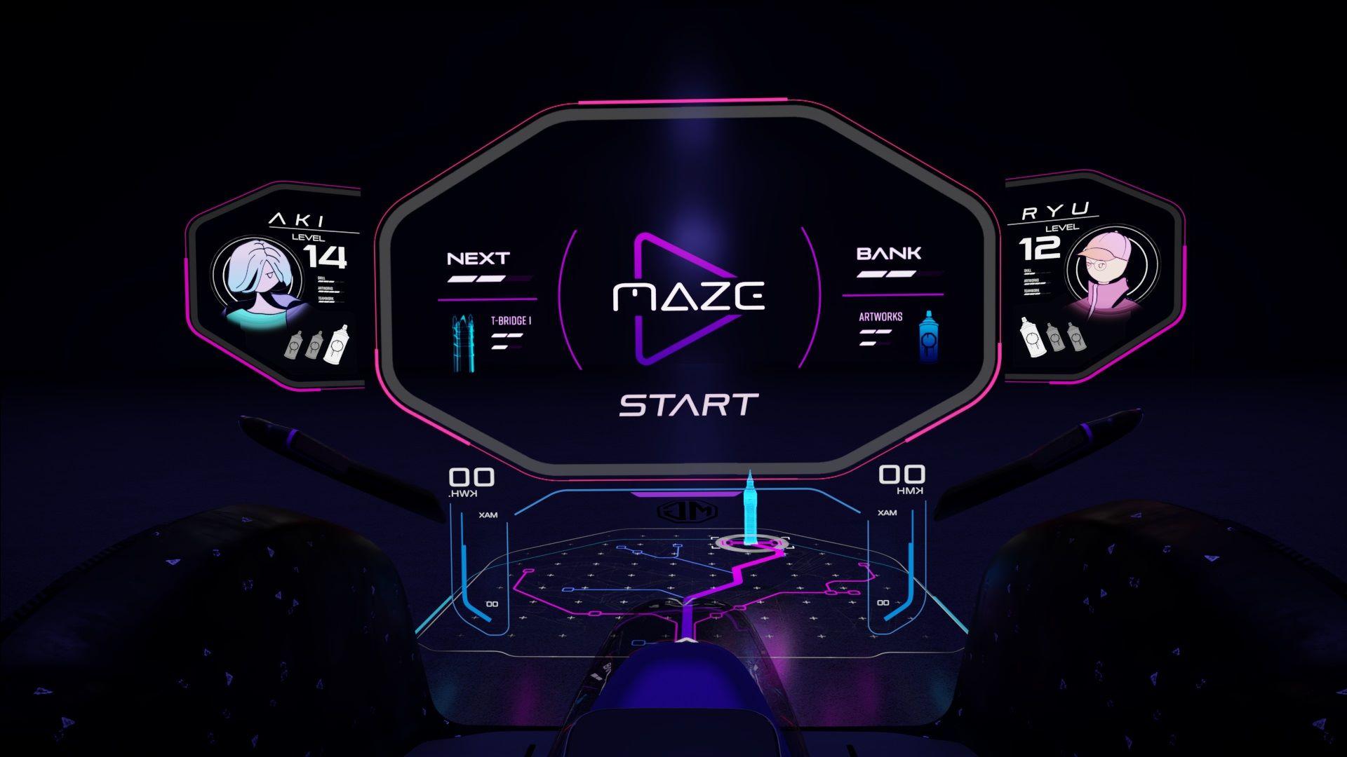 MG-Maze-Concept-17
