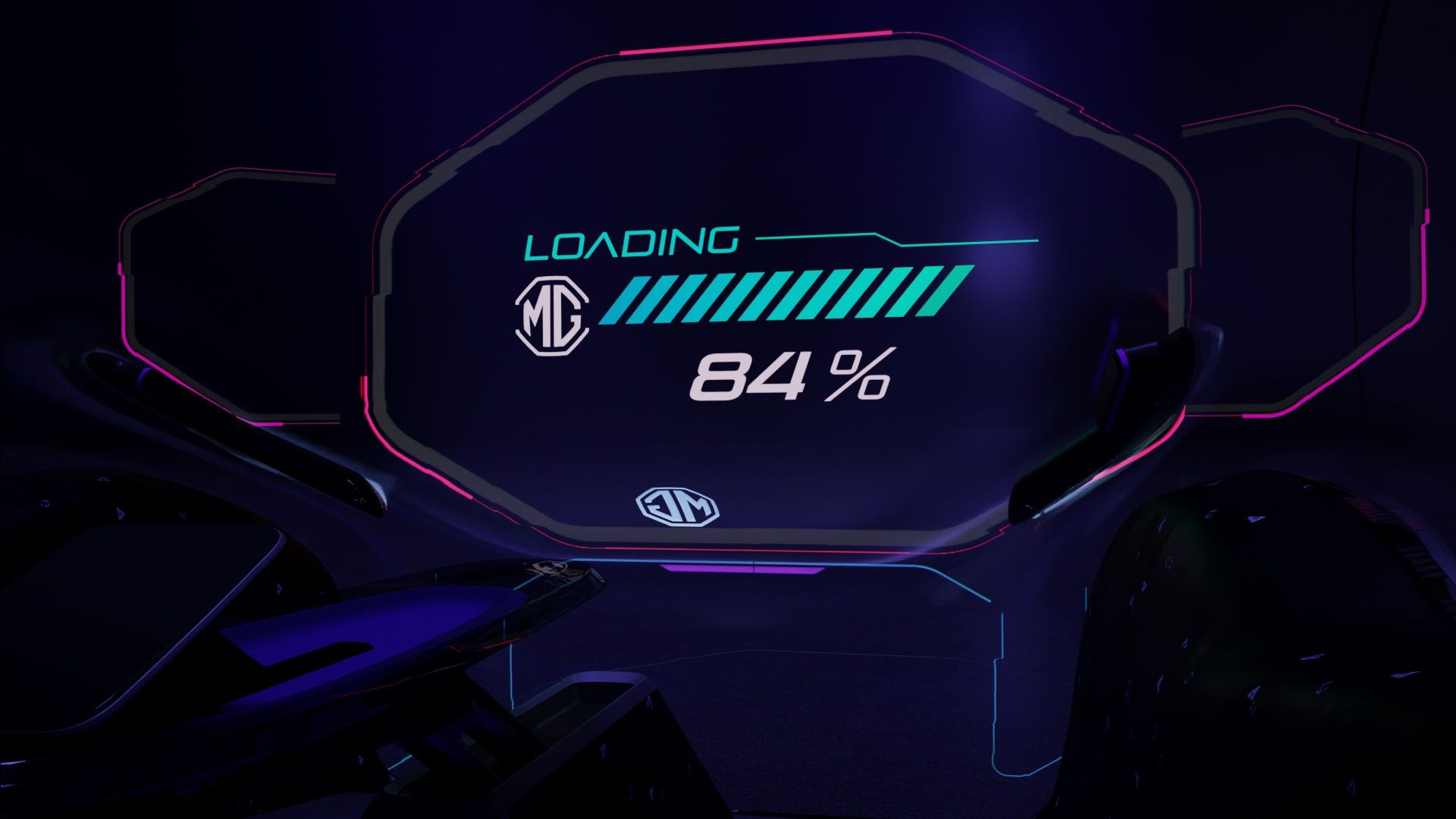 MG-Maze-Concept-19