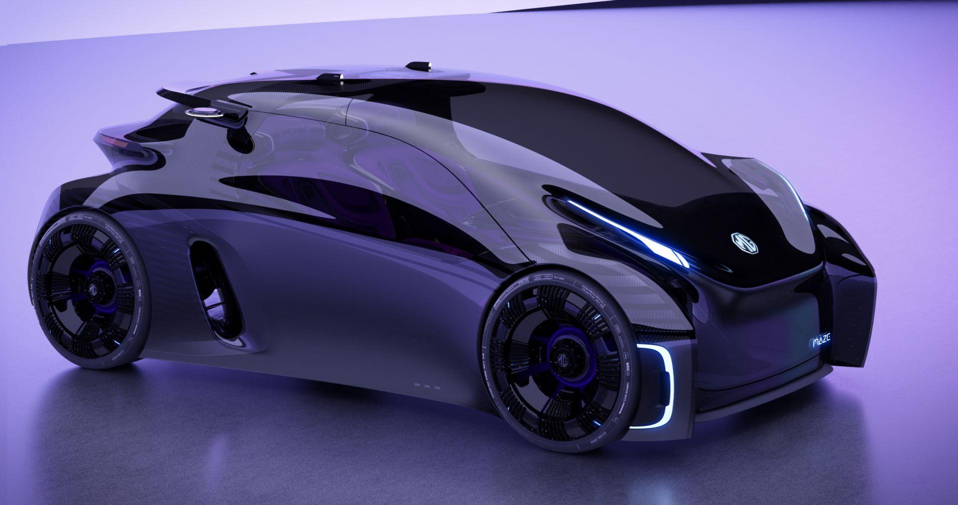 MG-Maze-Concept-2