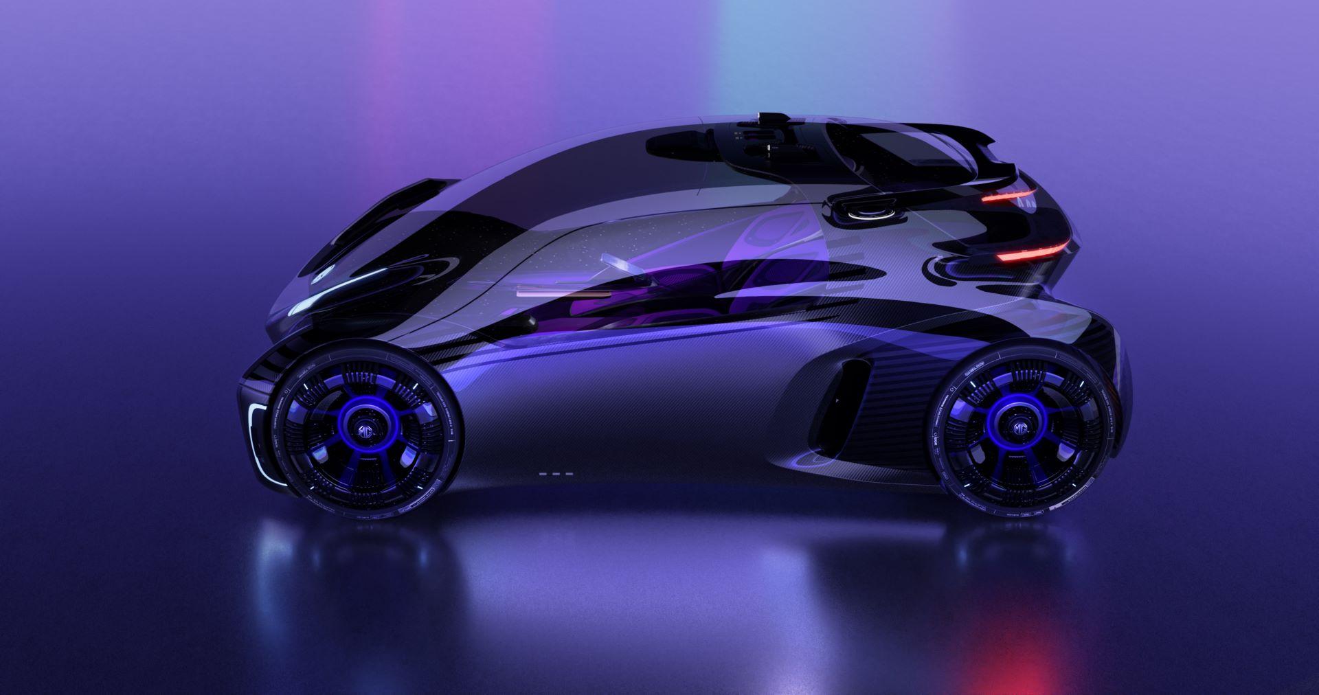 MG-Maze-Concept-4