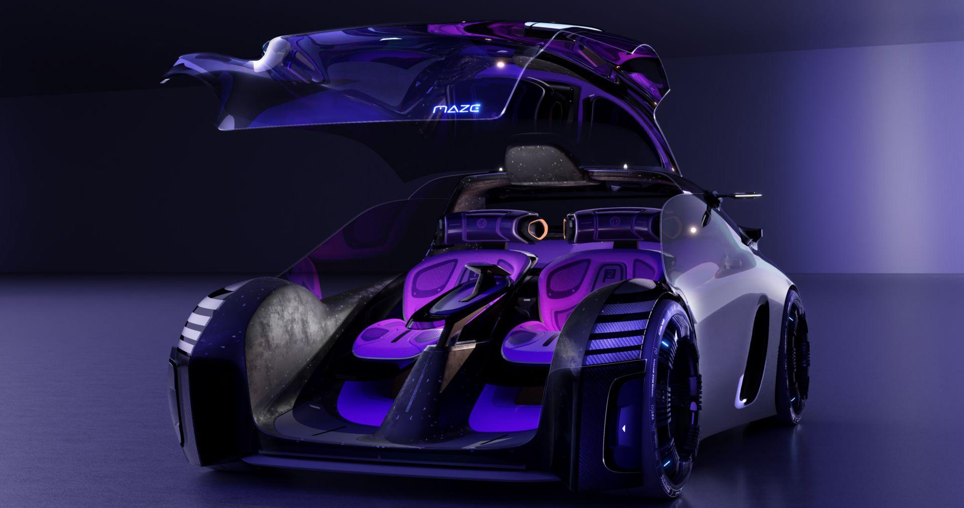 MG-Maze-Concept-5