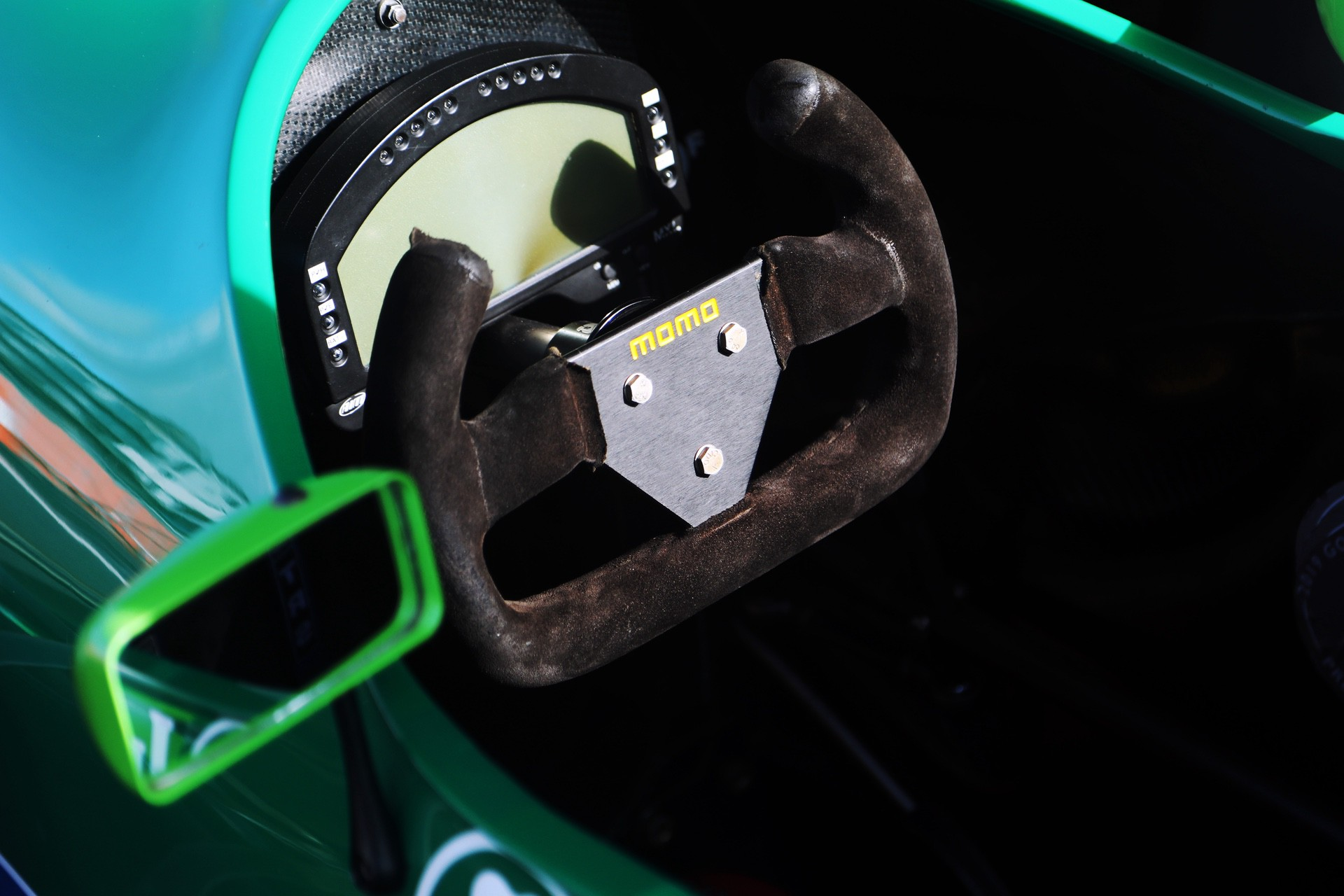 Michael_Schumacher_Jordan_F1_debut-0000