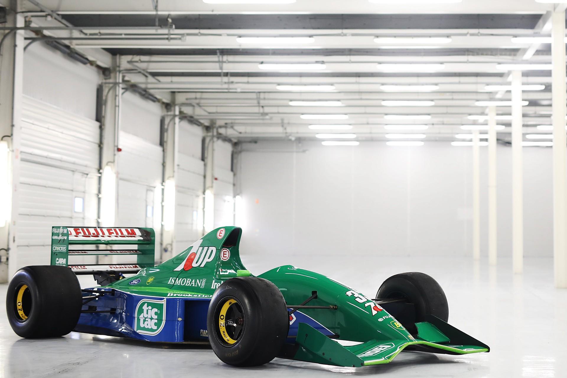 Michael_Schumacher_Jordan_F1_debut-0002