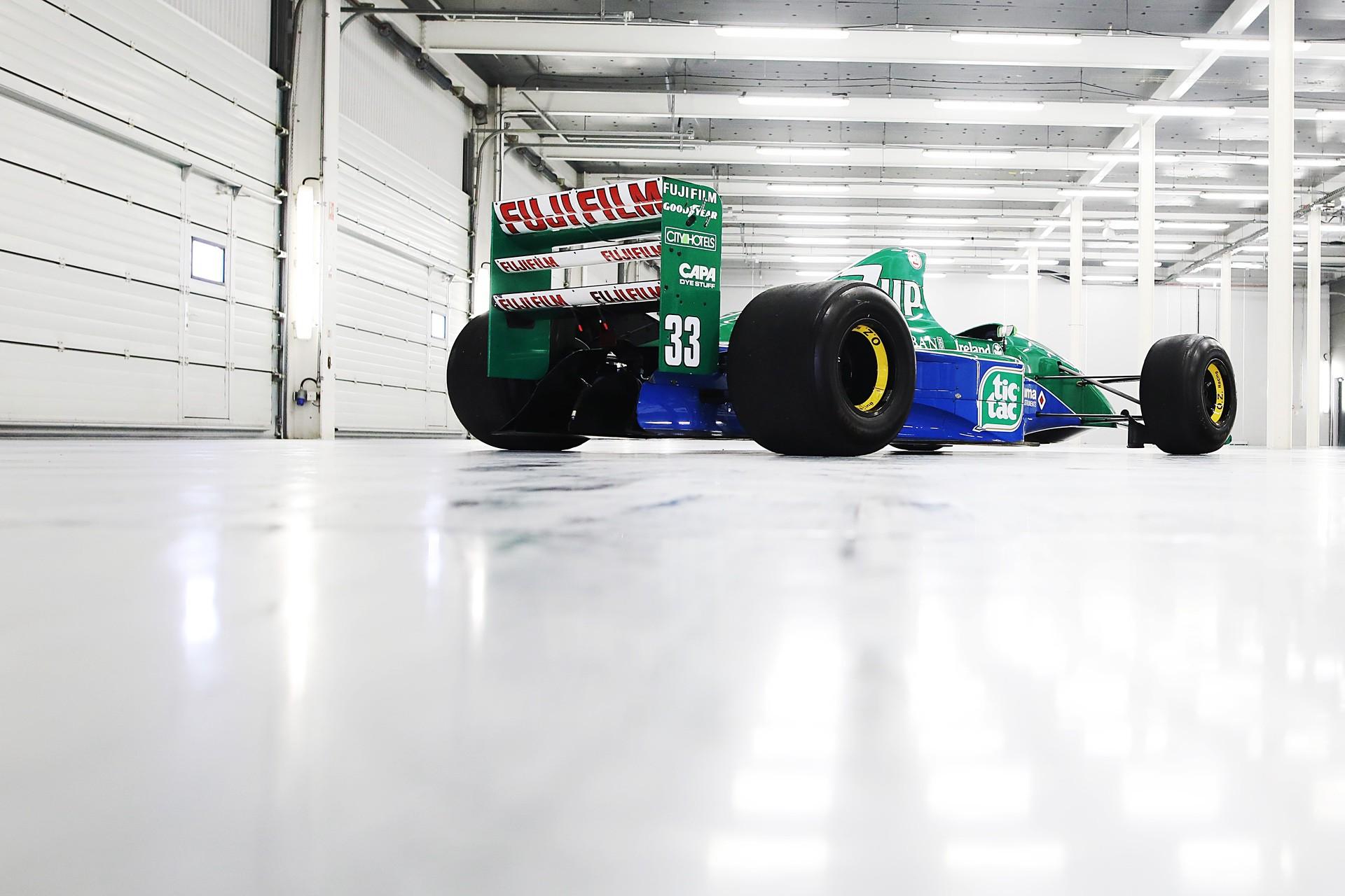 Michael_Schumacher_Jordan_F1_debut-0003