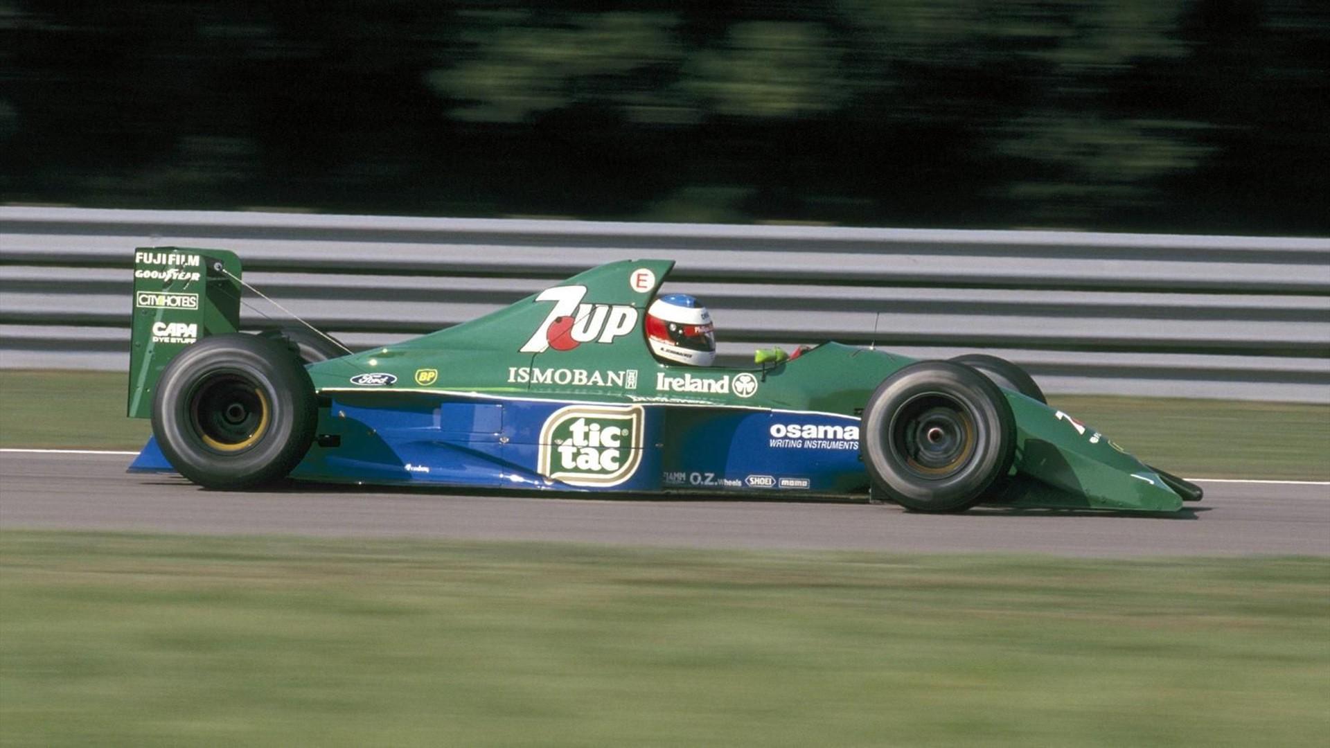 Michael_Schumacher_Jordan_F1_debut-0008