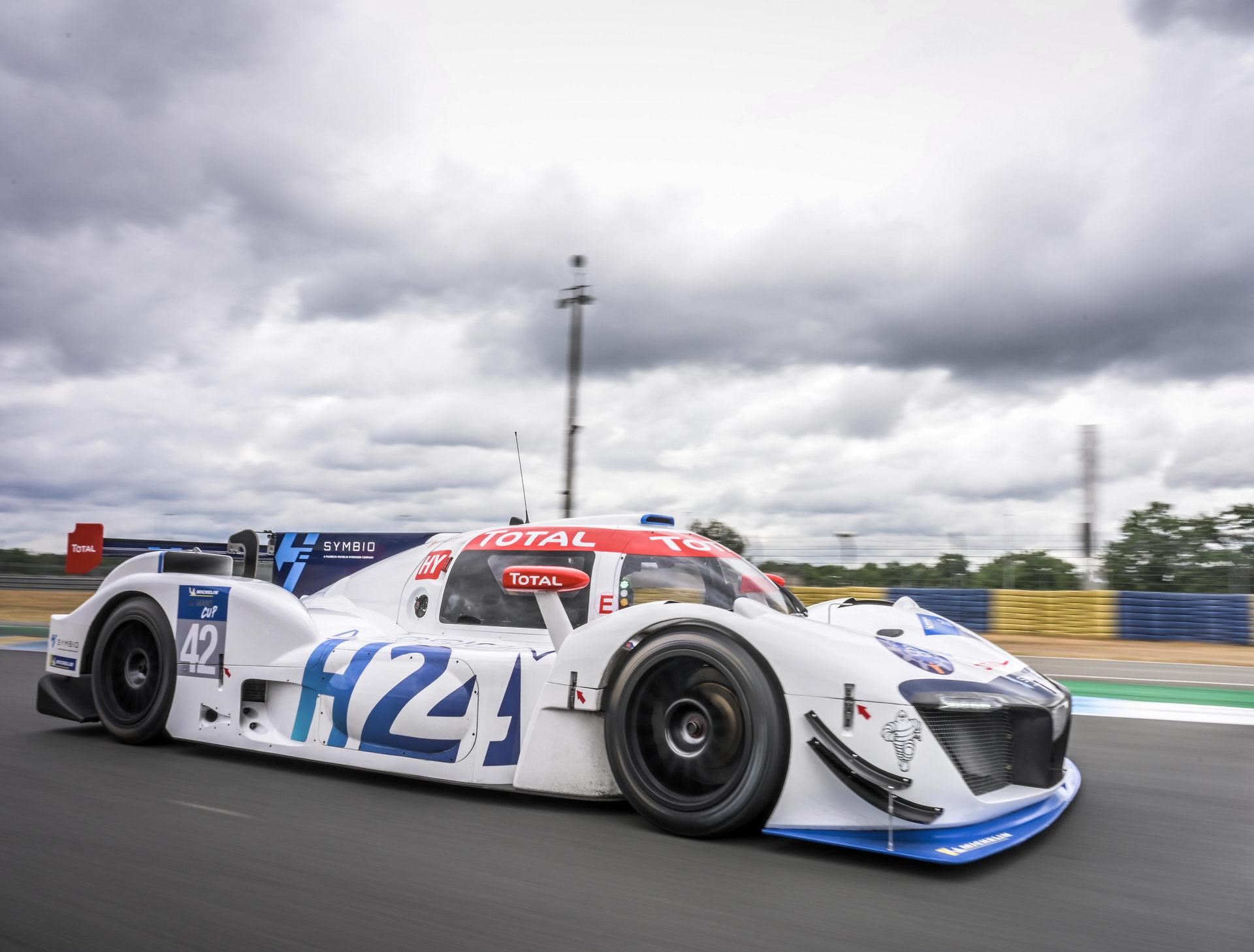 Michelin-LMPH2G-1