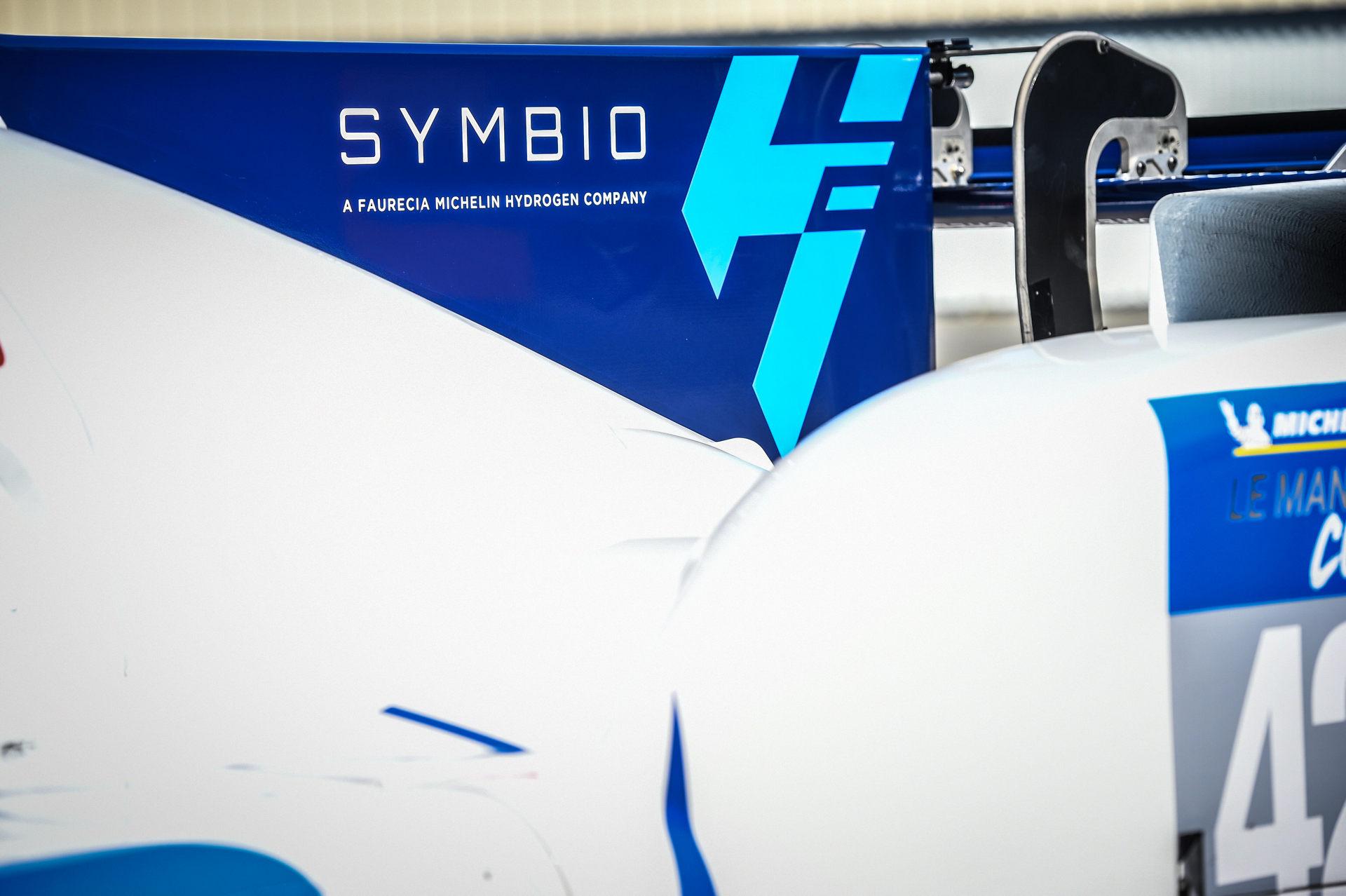 Michelin-LMPH2G-5