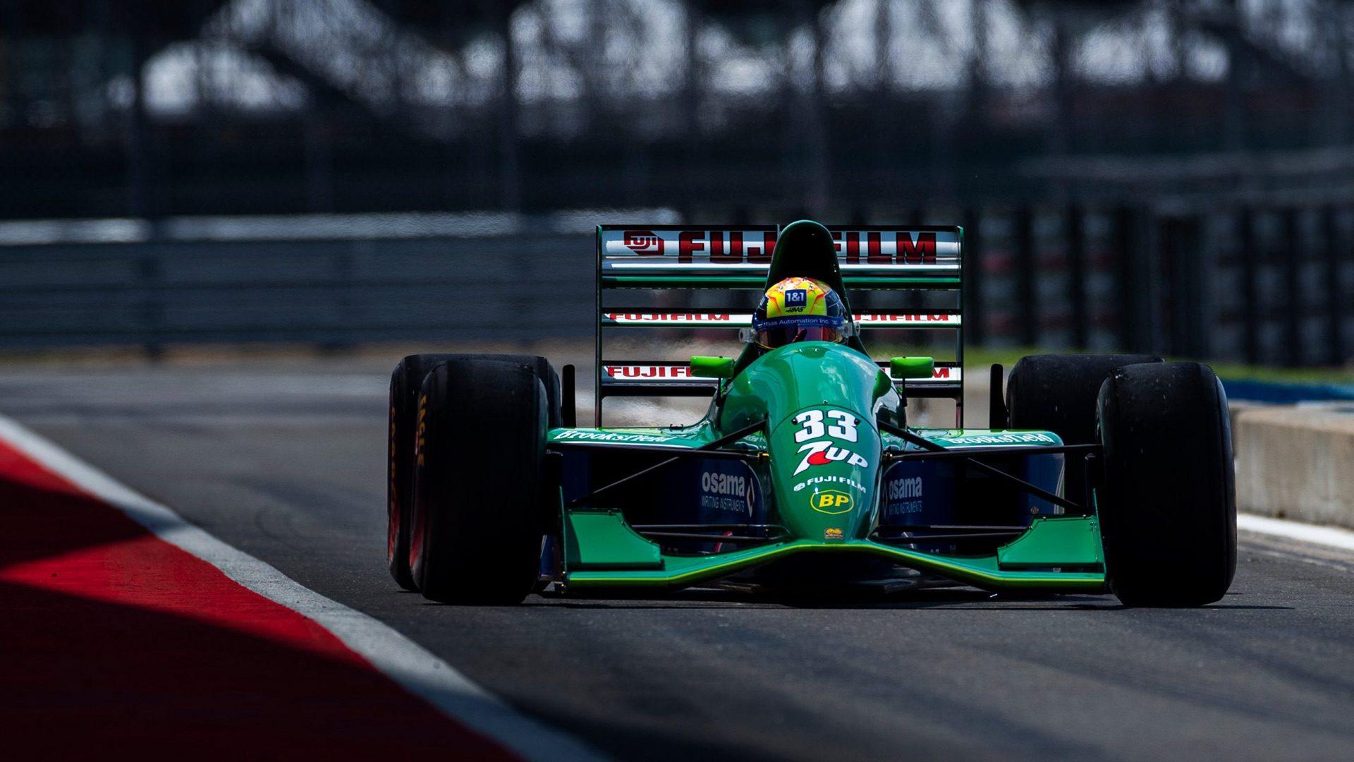 Mick_Schumacher_Jordan_191_Silverstone-0002