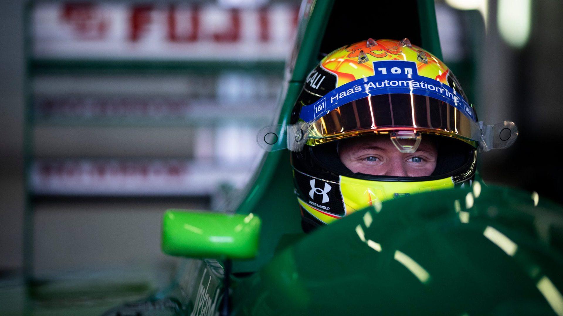 Mick_Schumacher_Jordan_191_Silverstone-0004