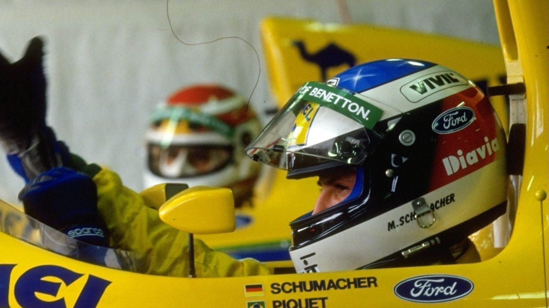 Mick_Schumacher_helmet-0009
