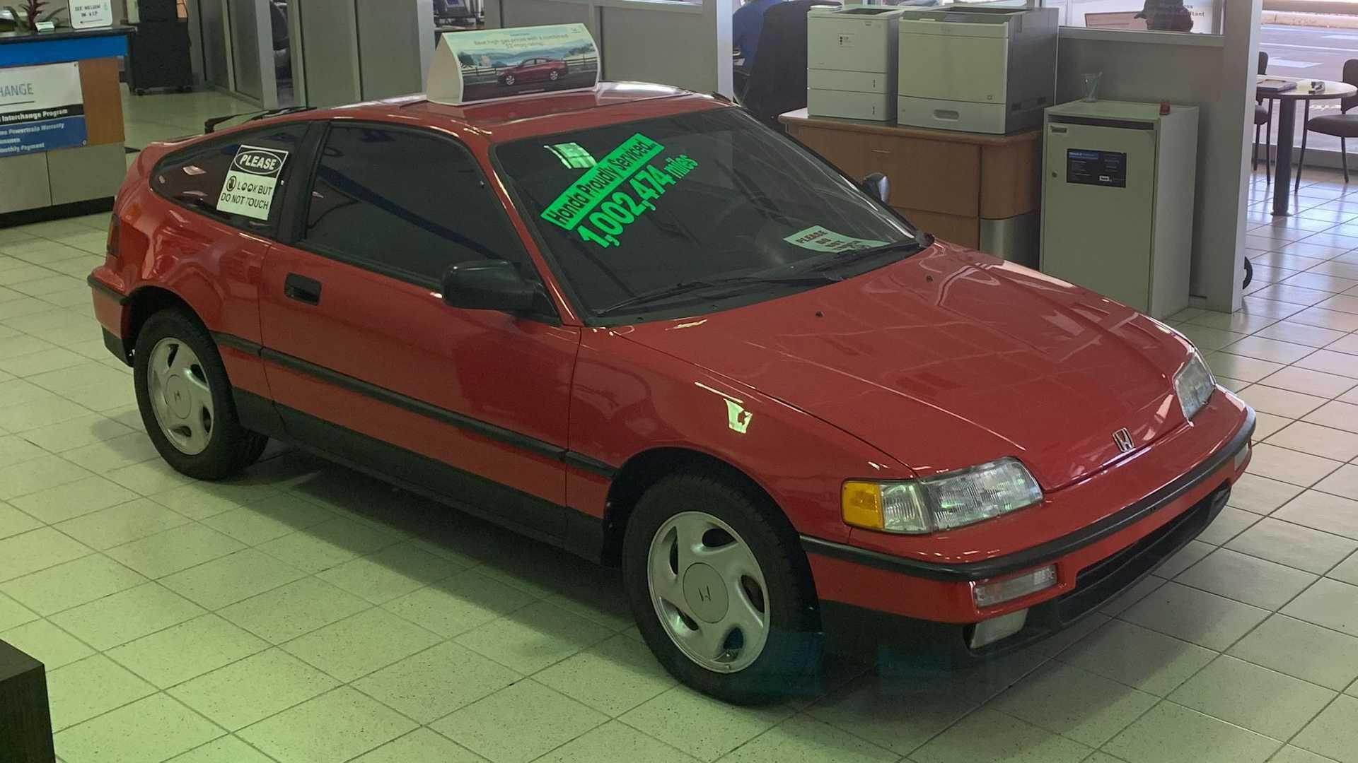 1991_Honda_CRX_Si-0000