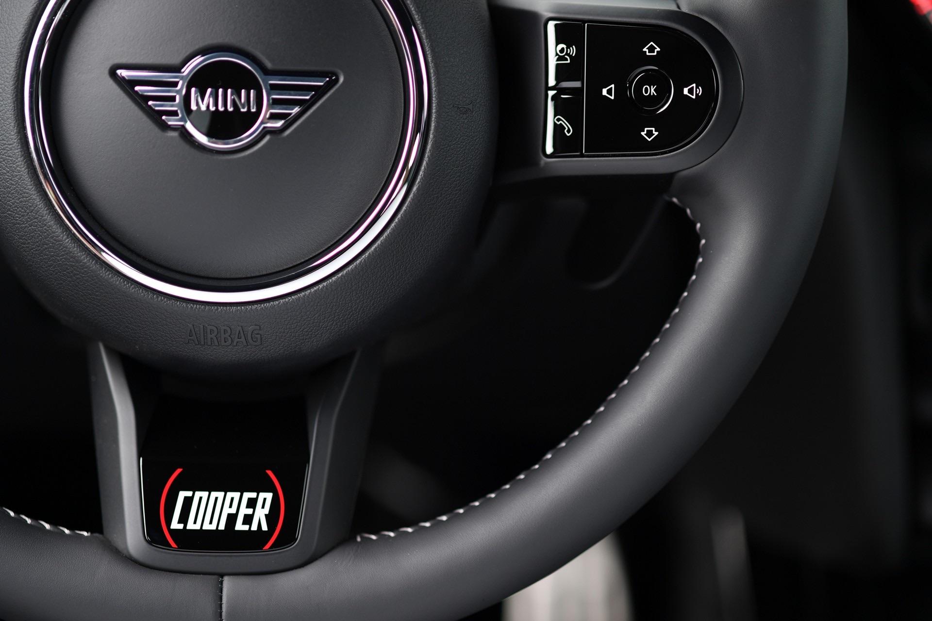 Mini-Cooper-Anniversary-Edition-12