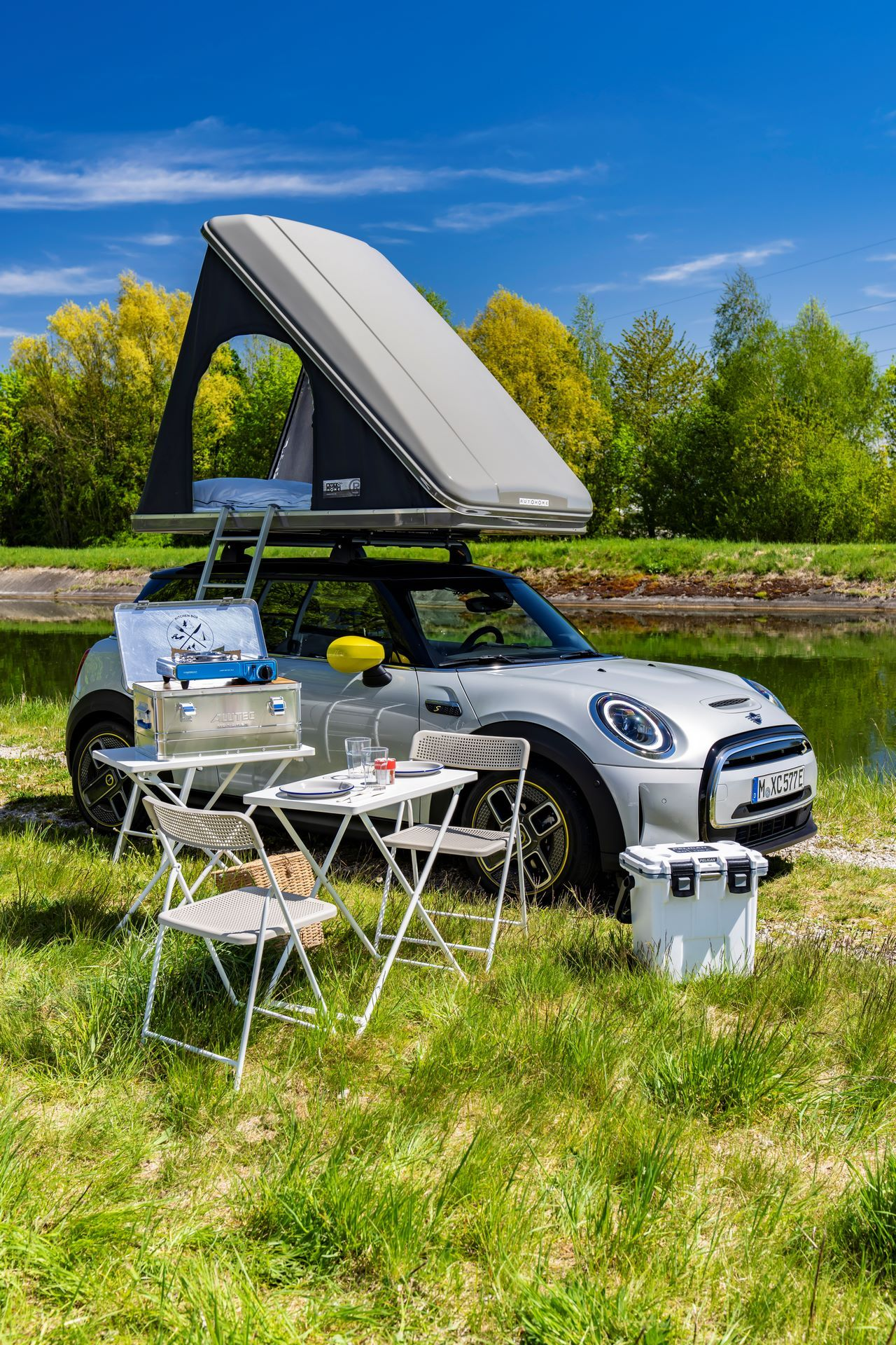 Mini-Cooper-Countryman-All4-Rooftop-Tents-14
