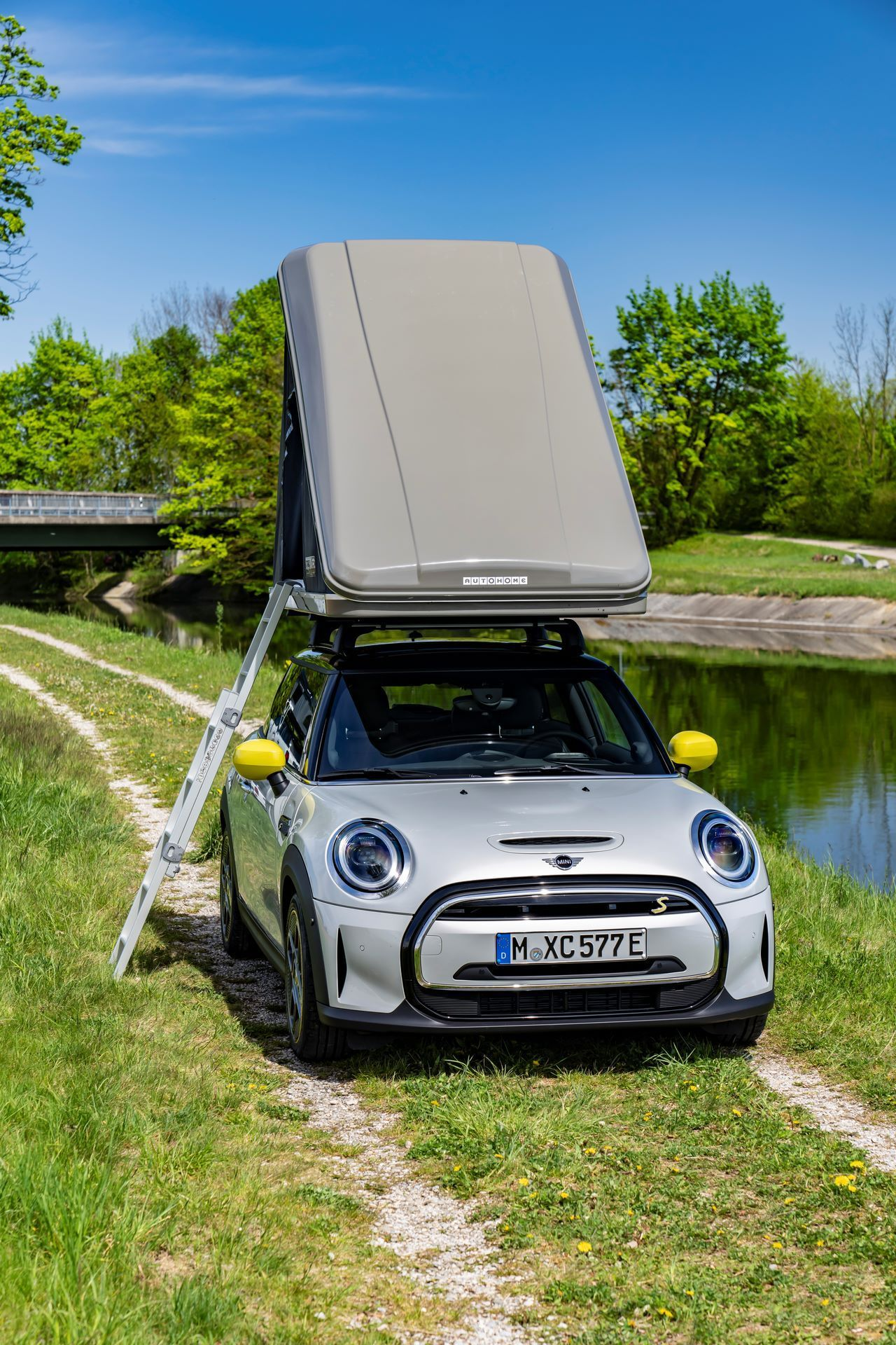Mini-Cooper-Countryman-All4-Rooftop-Tents-17