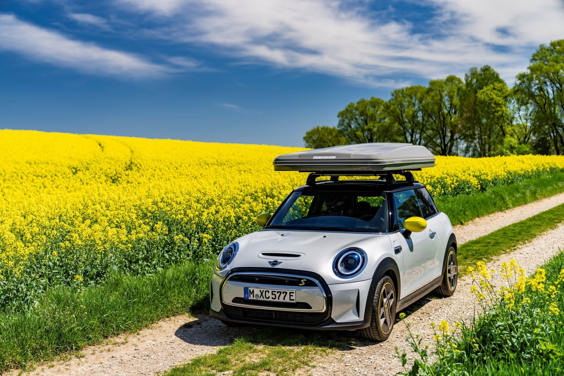 Mini-Cooper-Countryman-All4-Rooftop-Tents-29