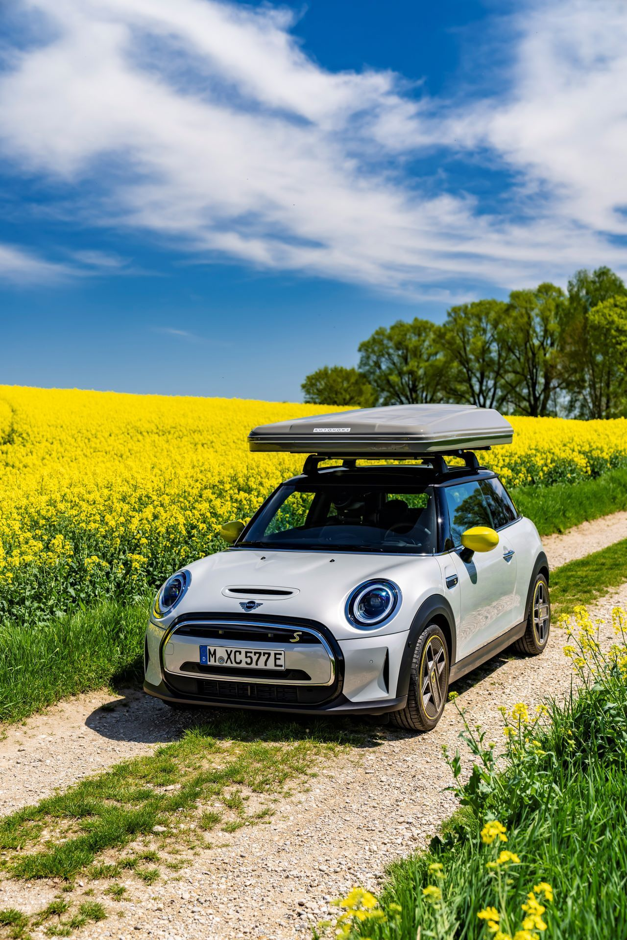 Mini-Cooper-Countryman-All4-Rooftop-Tents-30