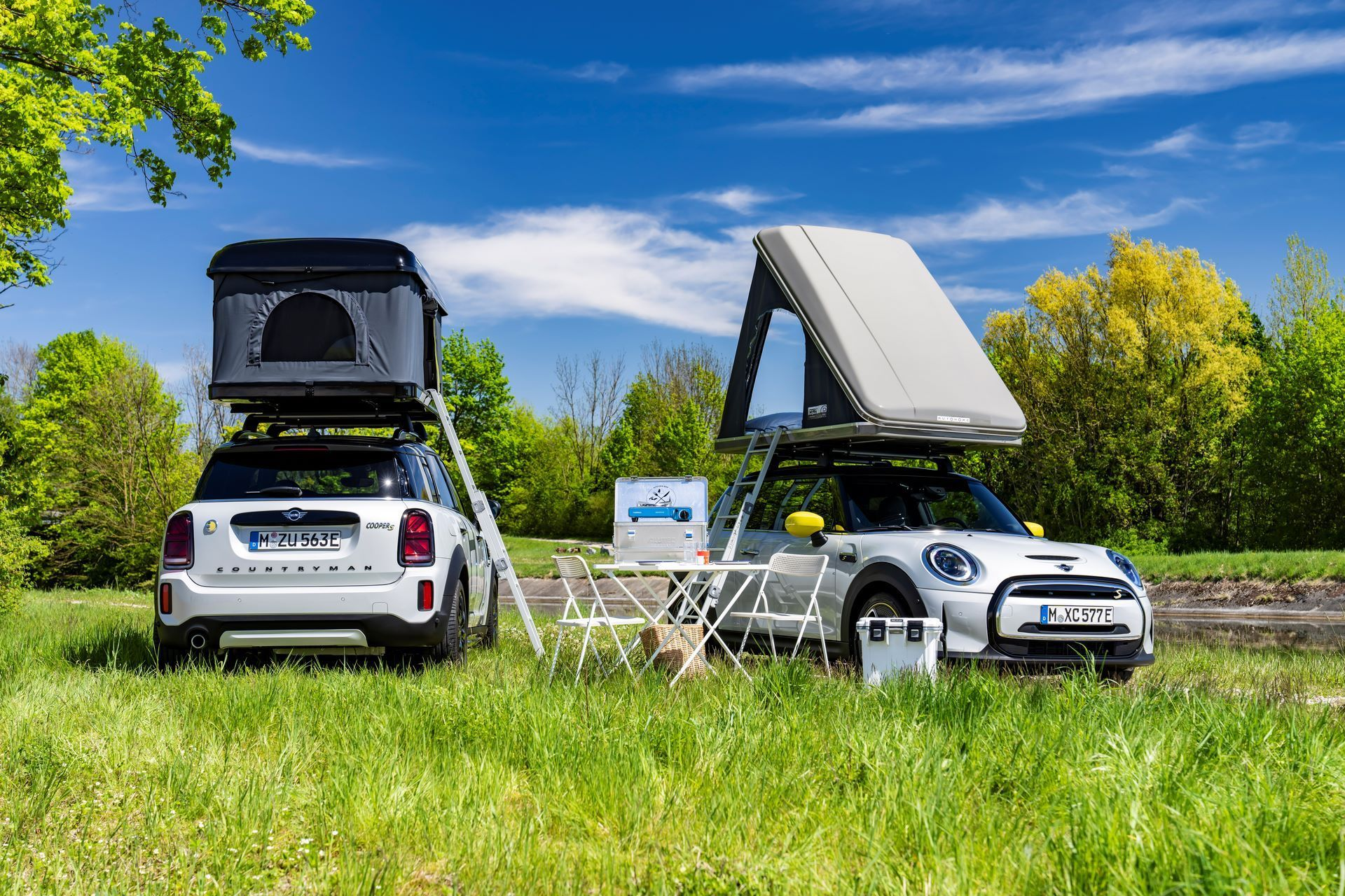 Mini-Cooper-Countryman-All4-Rooftop-Tents-6