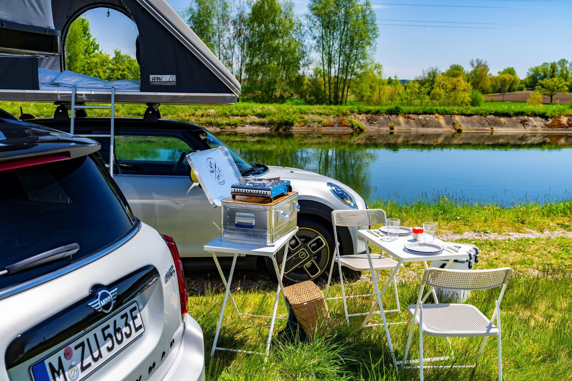 Mini-Cooper-Countryman-All4-Rooftop-Tents-8