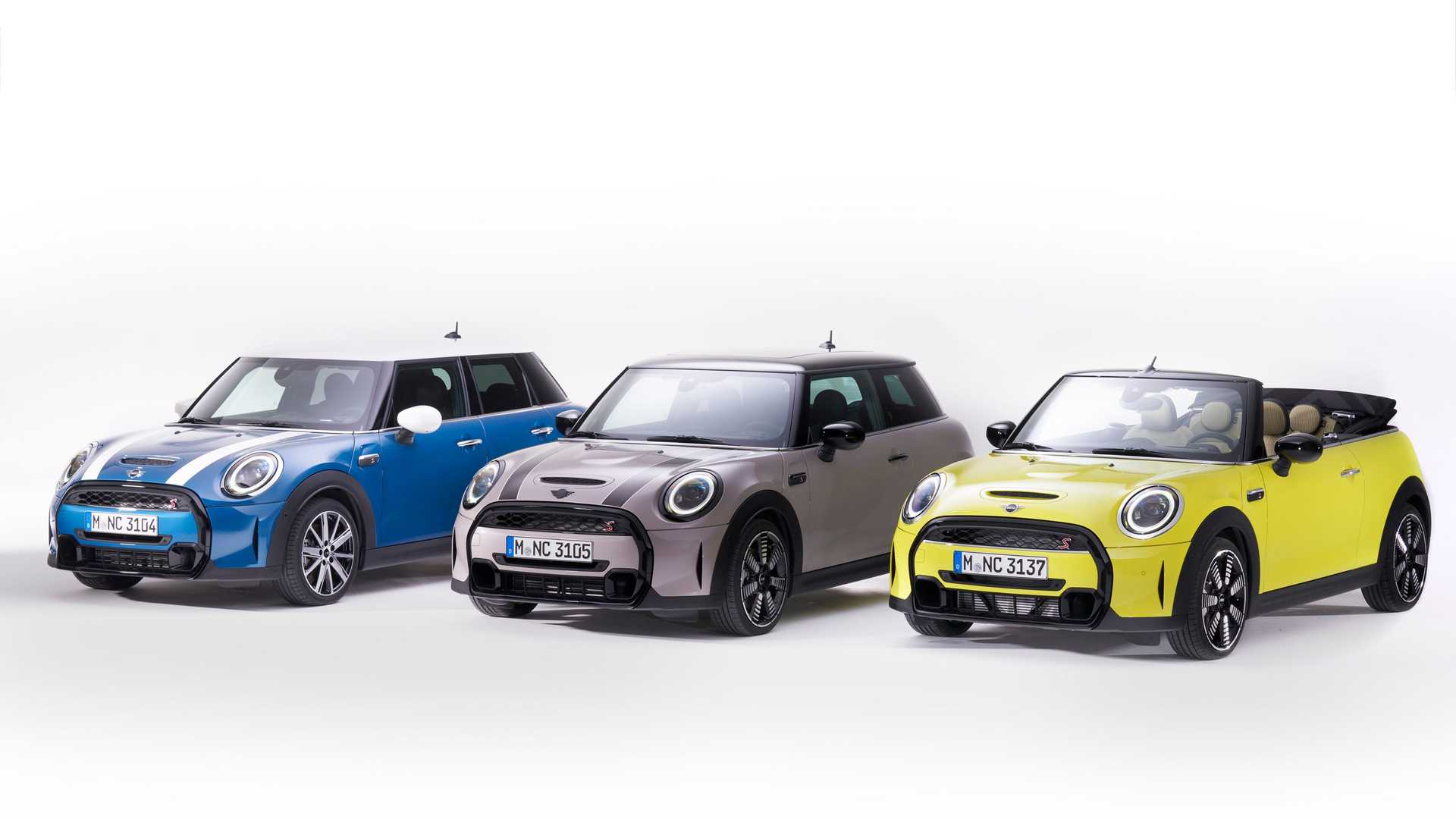 Mini-Cooper-facelift-2021-1