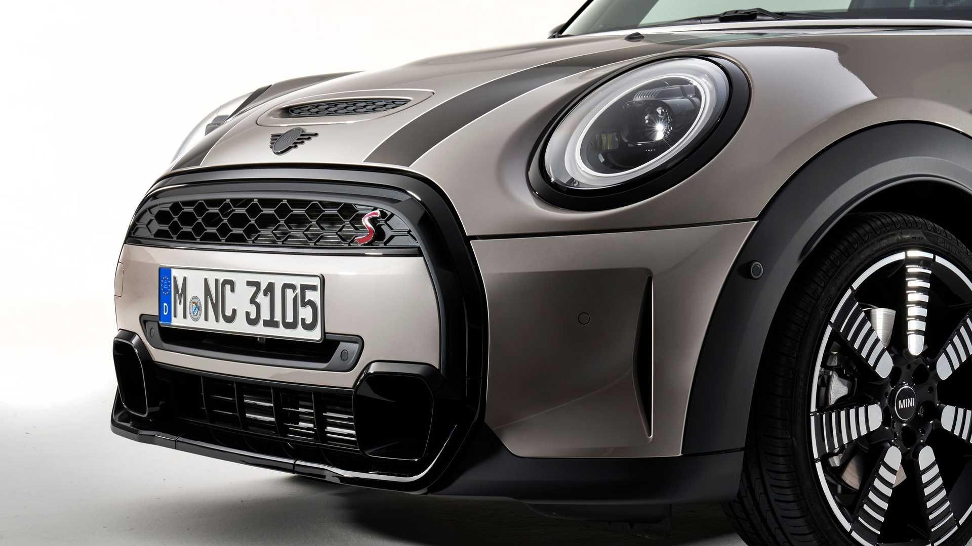 Mini-Cooper-facelift-2021-10