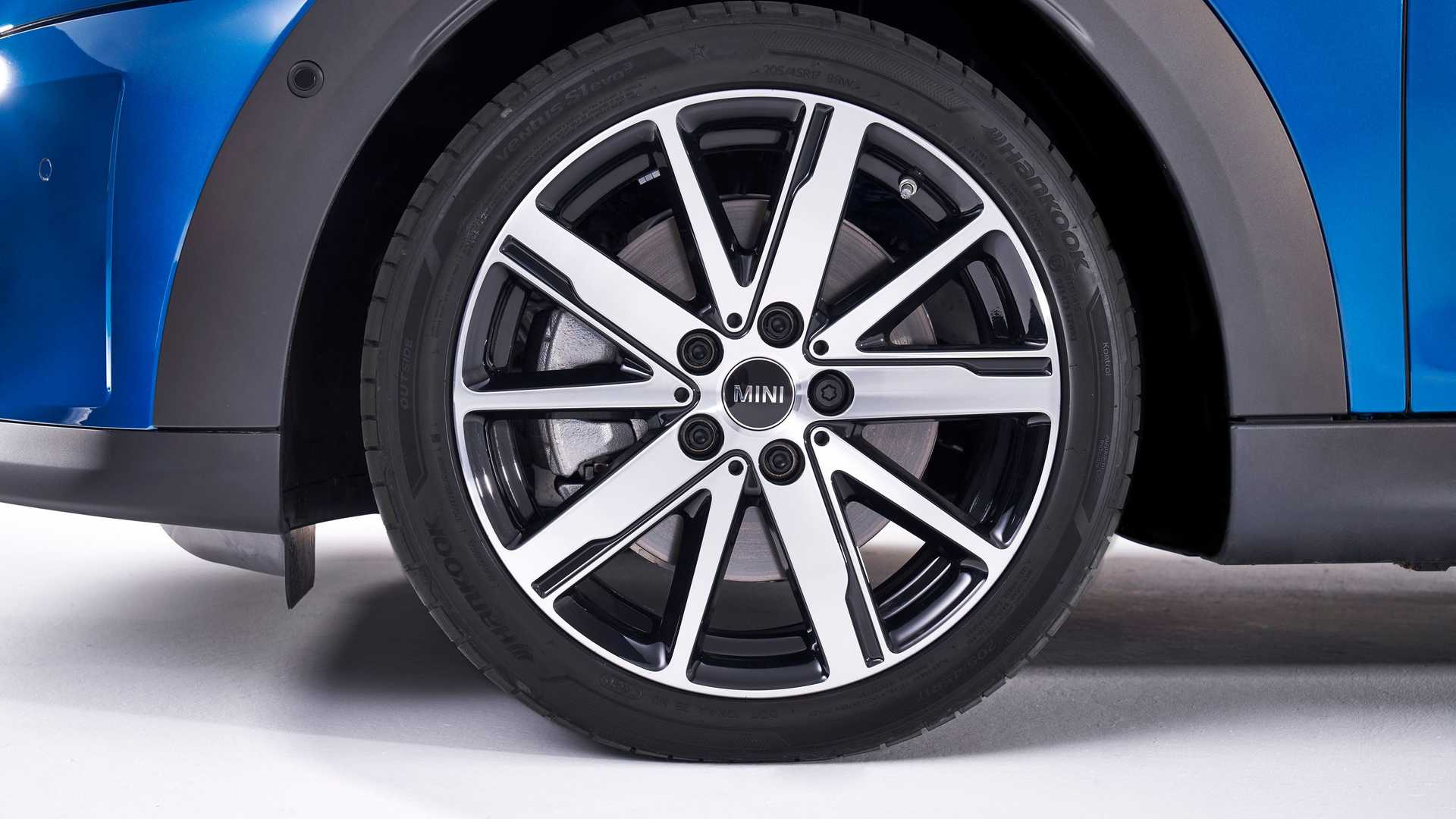 Mini-Cooper-facelift-2021-100