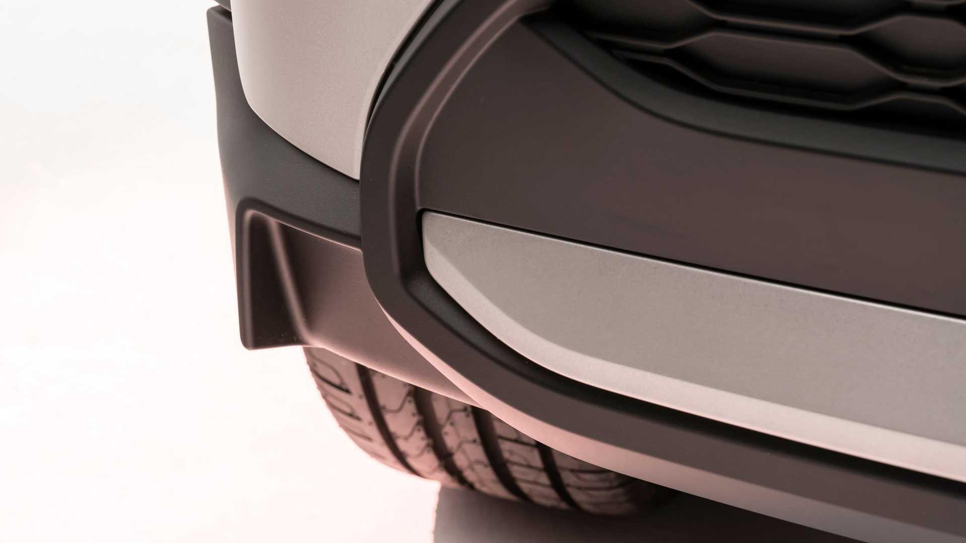 Mini-Cooper-facelift-2021-102