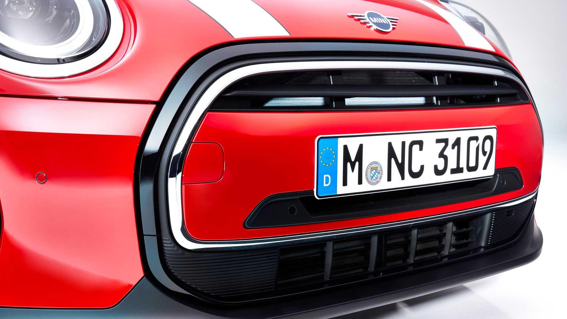 Mini-Cooper-facelift-2021-107