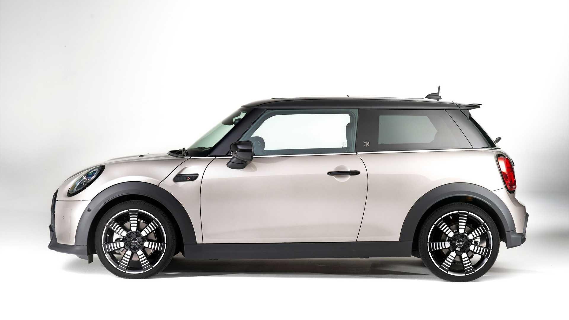 Mini-Cooper-facelift-2021-108
