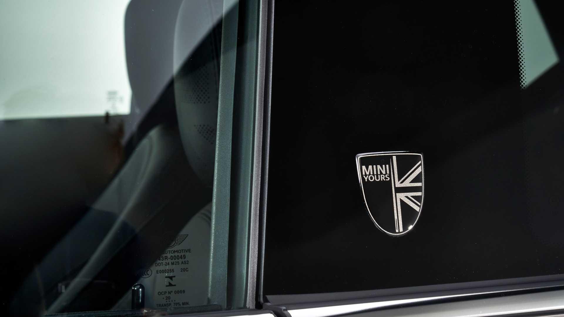 Mini-Cooper-facelift-2021-109