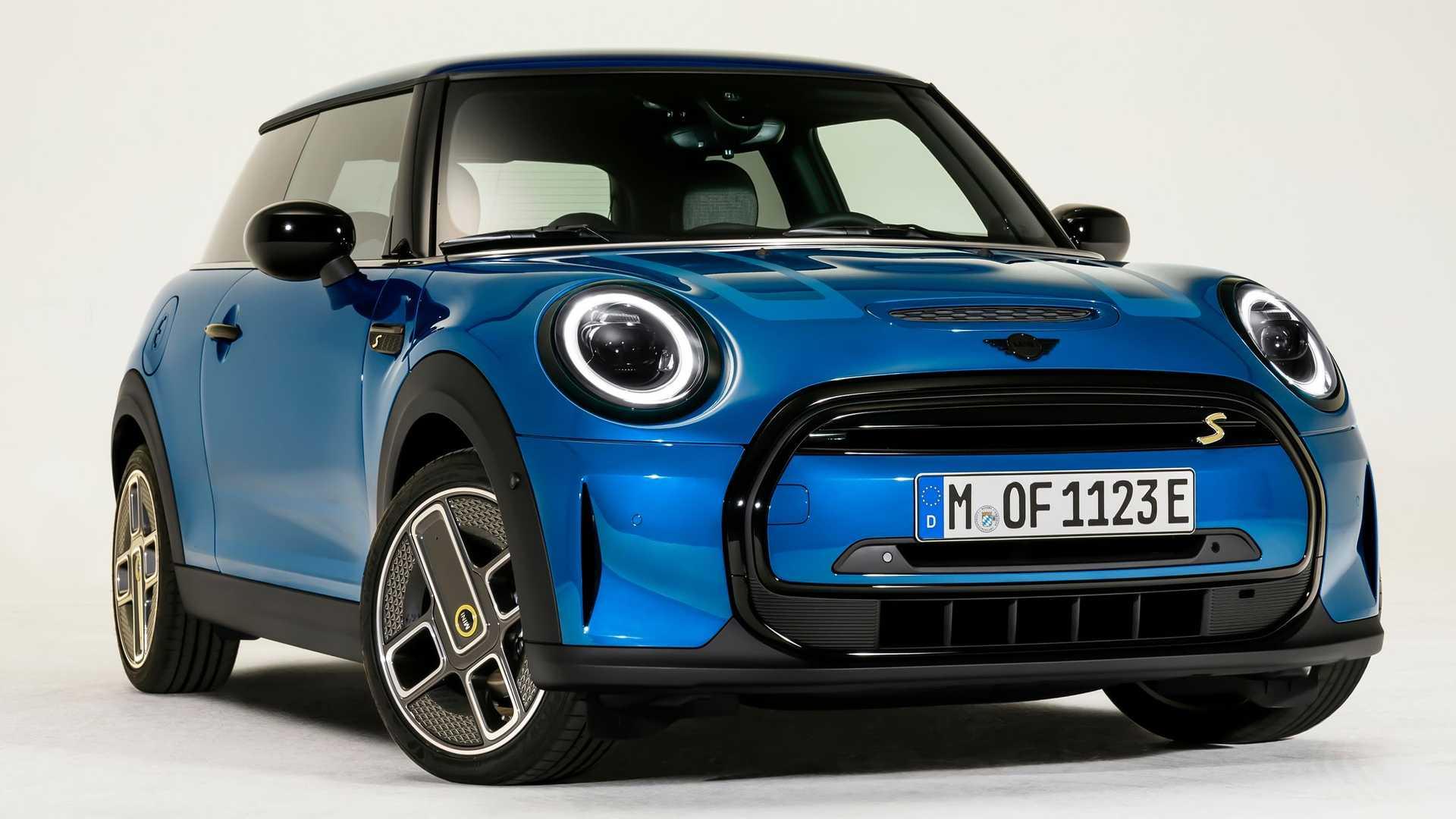 Mini-Cooper-facelift-2021-11