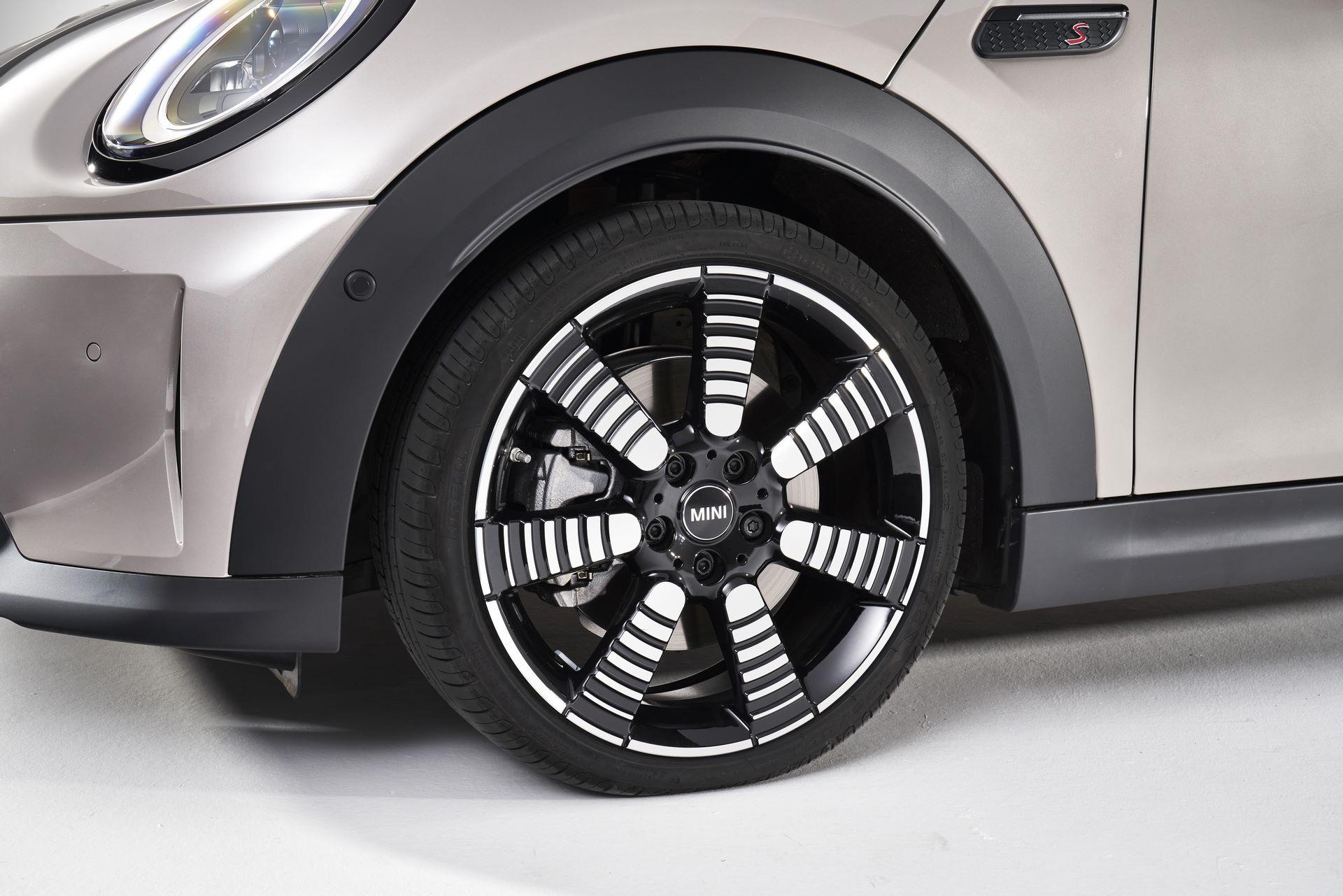 Mini-Cooper-facelift-2021-118