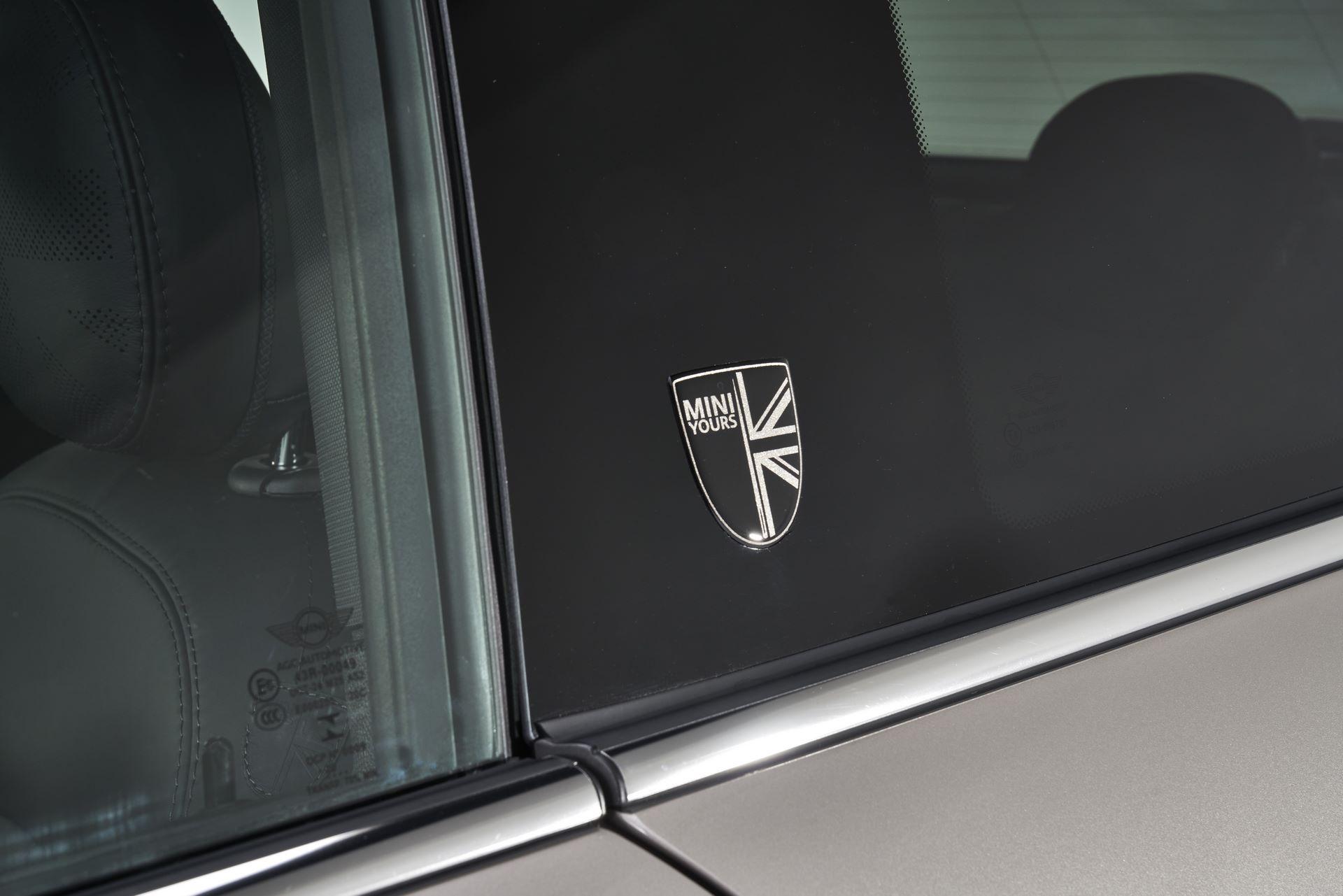 Mini-Cooper-facelift-2021-119