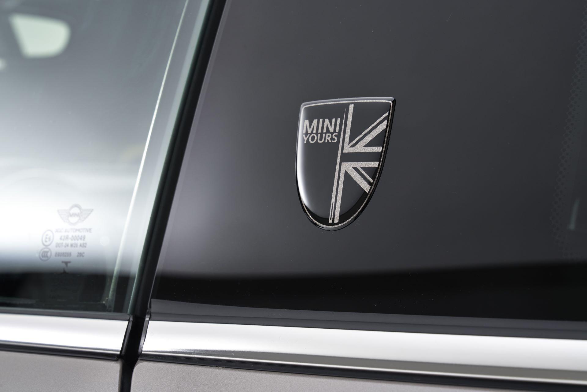 Mini-Cooper-facelift-2021-120