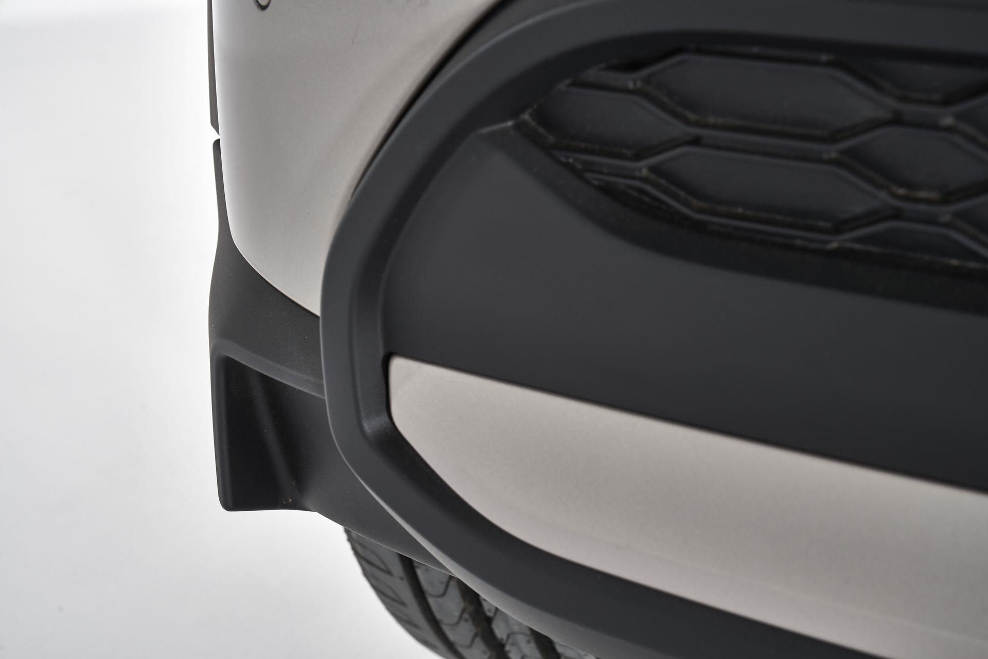 Mini-Cooper-facelift-2021-122