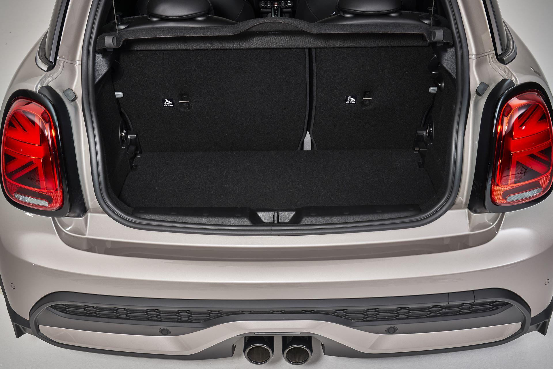 Mini-Cooper-facelift-2021-126