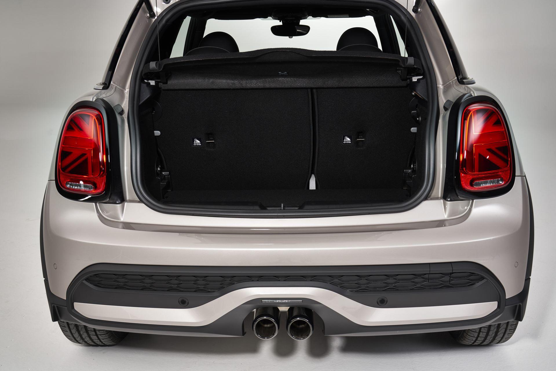 Mini-Cooper-facelift-2021-128