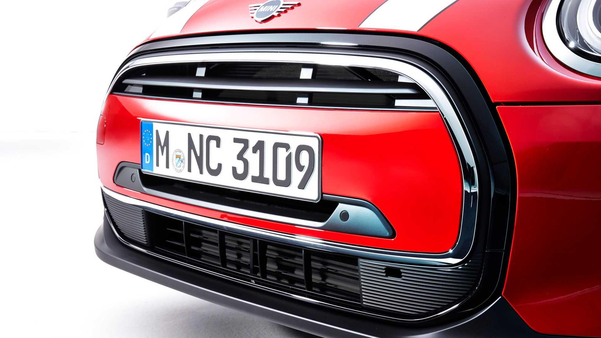Mini-Cooper-facelift-2021-13